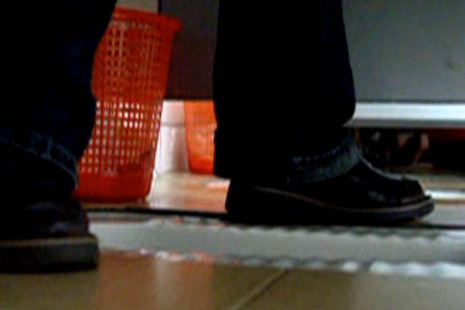 ぼっとん洗面所スペシャルVol.6 美しいOLの裸体 盗み撮り動画キャプチャ 87pic 6