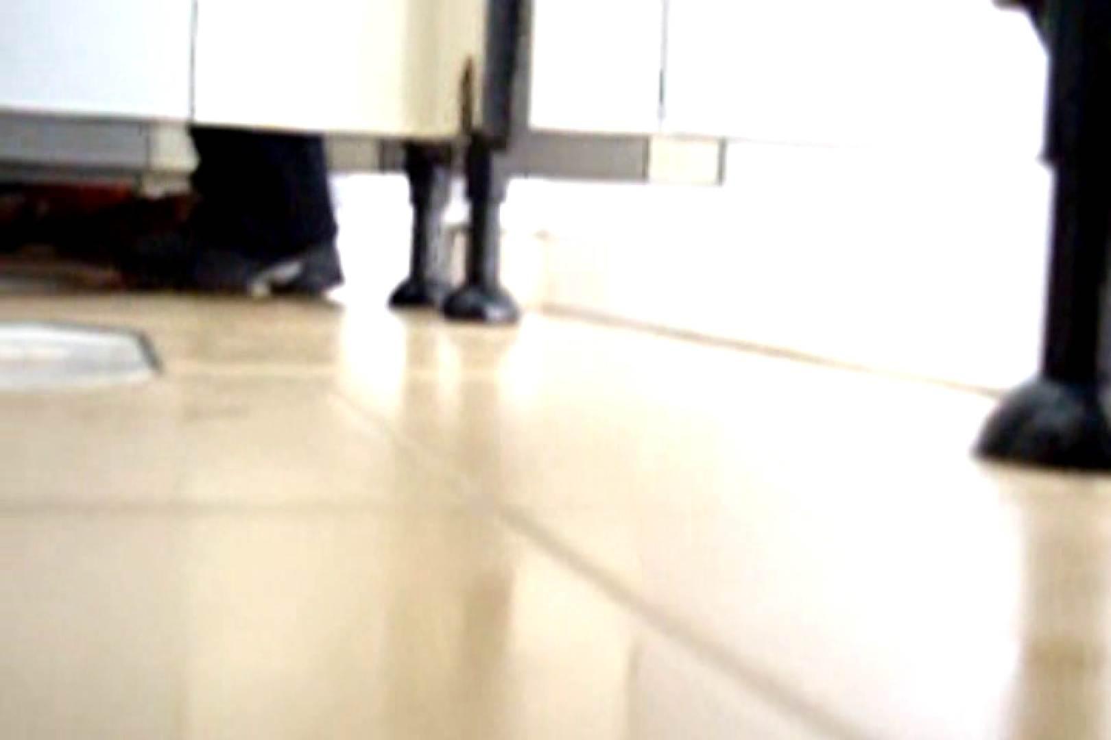 ぼっとん洗面所スペシャルVol.6 下半身 | 学校  87pic 13