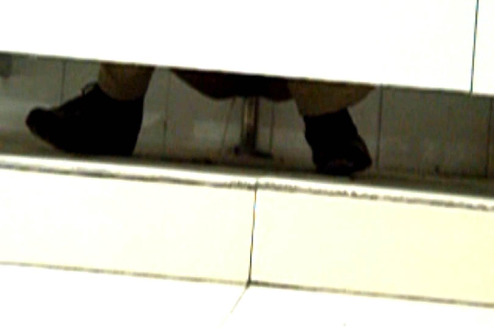 ぼっとん洗面所スペシャルVol.6 下半身 | 学校  87pic 21