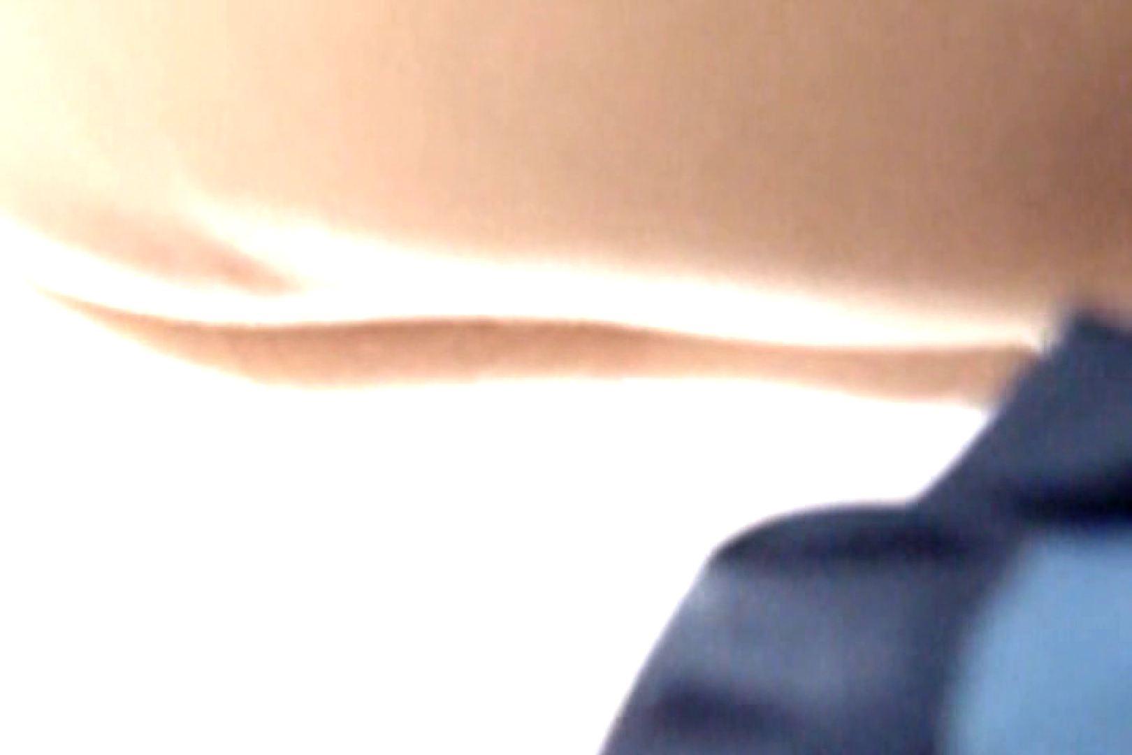 ぼっとん洗面所スペシャルVol.6 下半身 | 学校  87pic 77