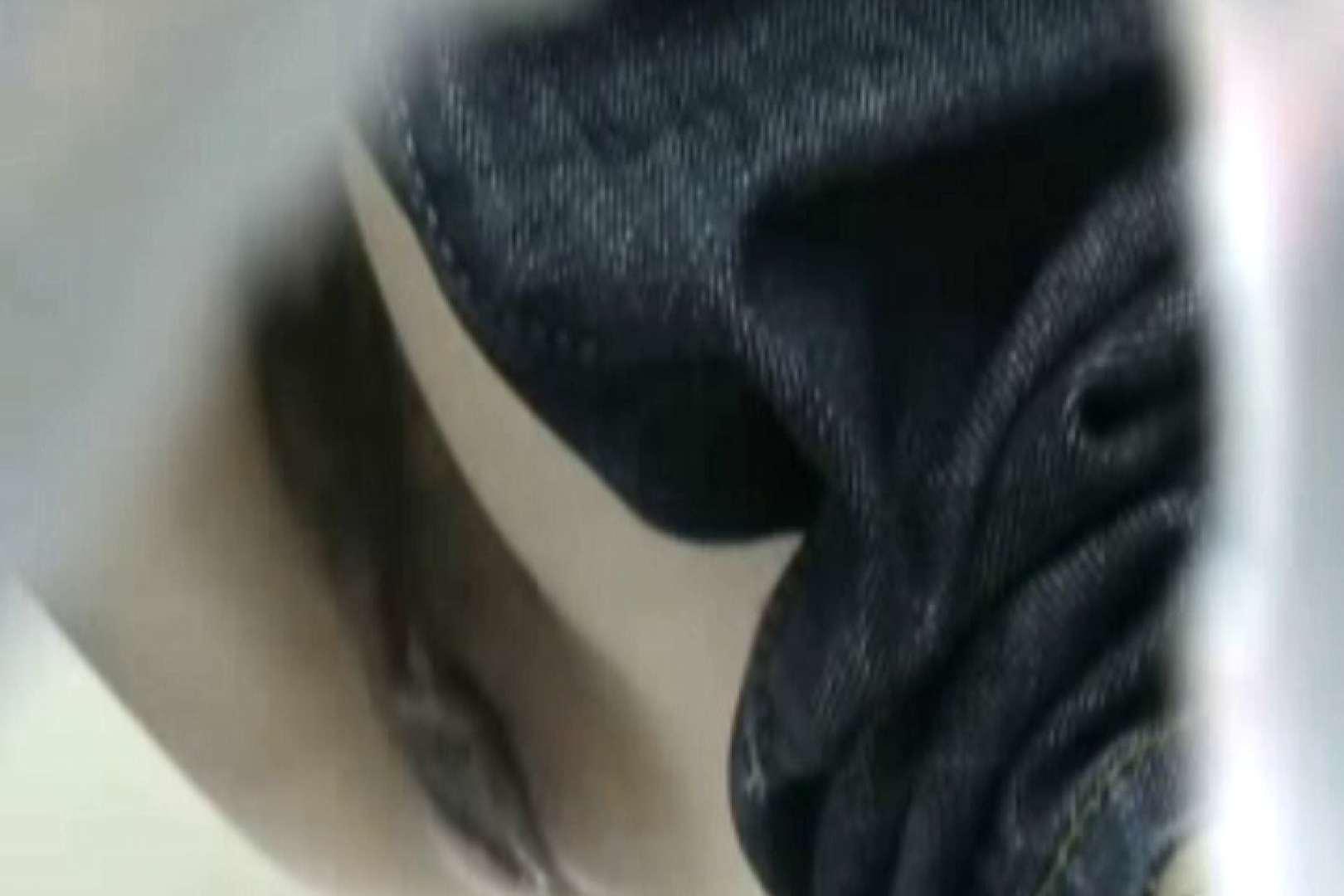 ぼっとん洗面所スペシャルVol.8 洗面所突入 | 美しいOLの裸体  101pic 22