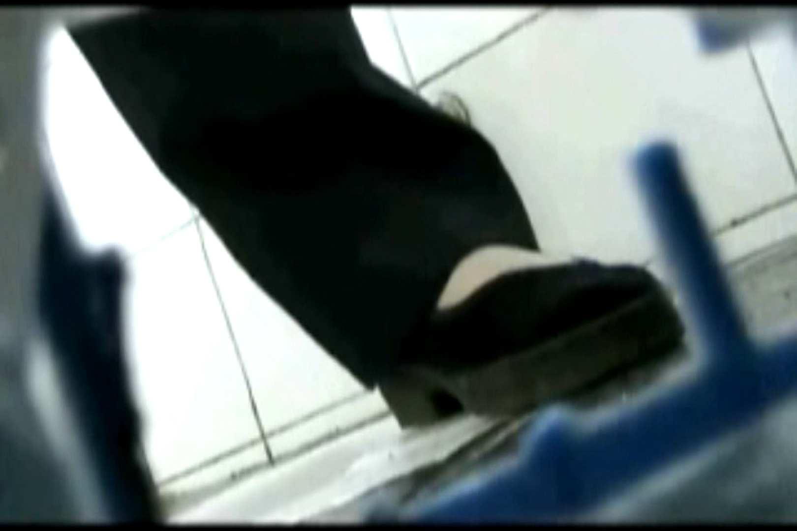 ぼっとん洗面所スペシャルVol.8 おまんこ おまんこ動画流出 101pic 92