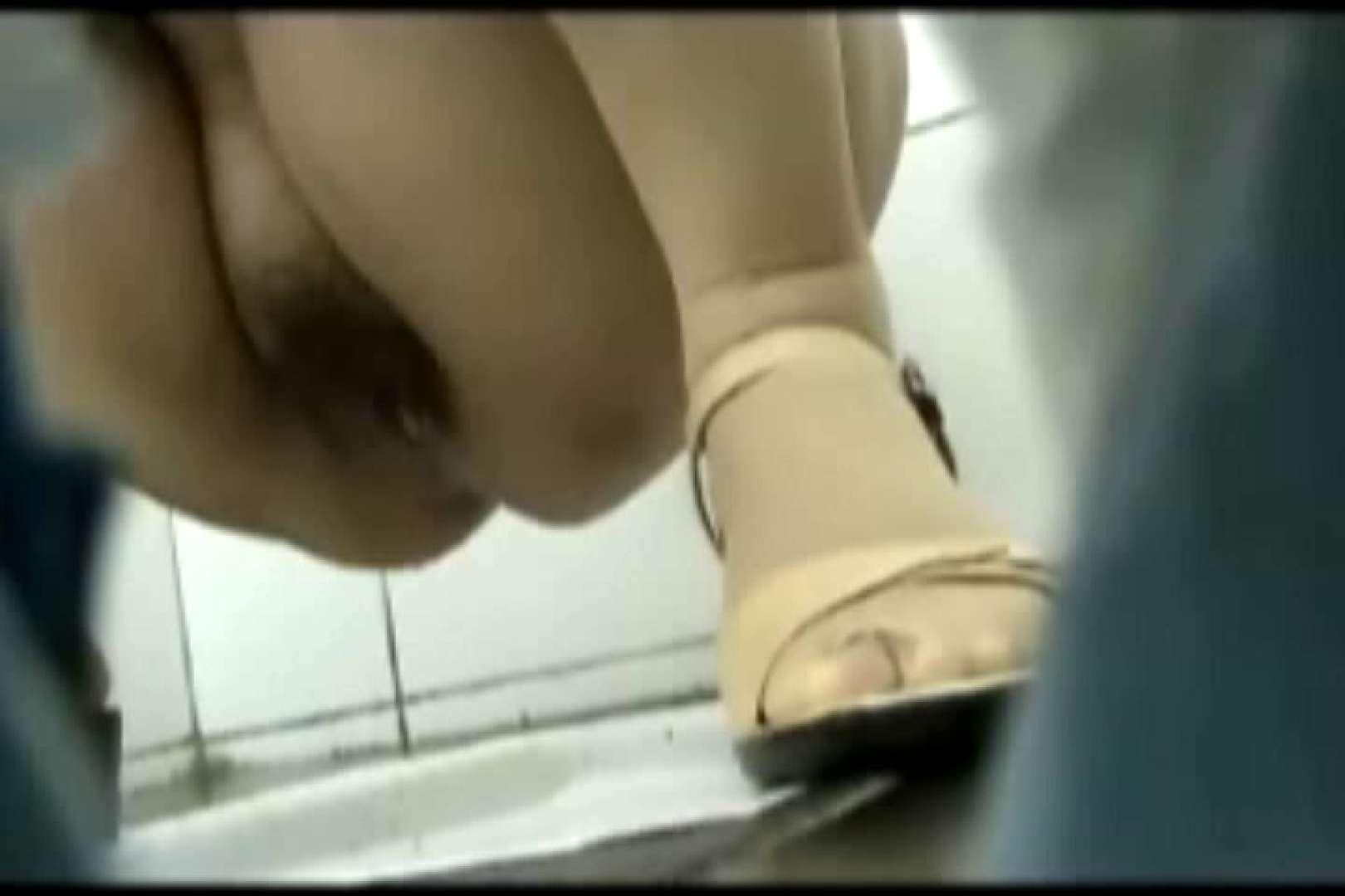 ぼっとん洗面所スペシャルVol.13 美しいOLの裸体  83pic 6