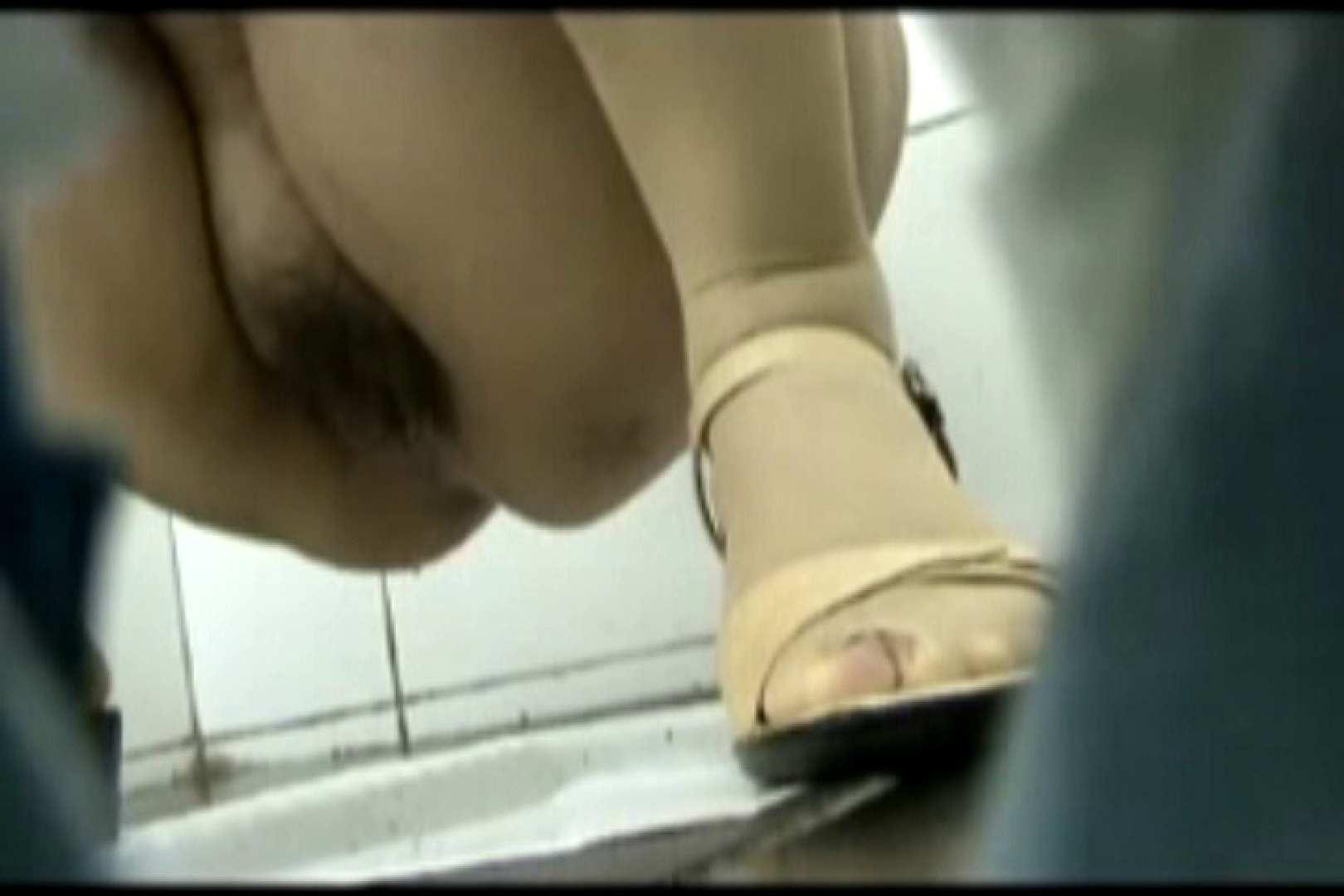 ぼっとん洗面所スペシャルVol.13 美しいOLの裸体   洗面所突入  83pic 7