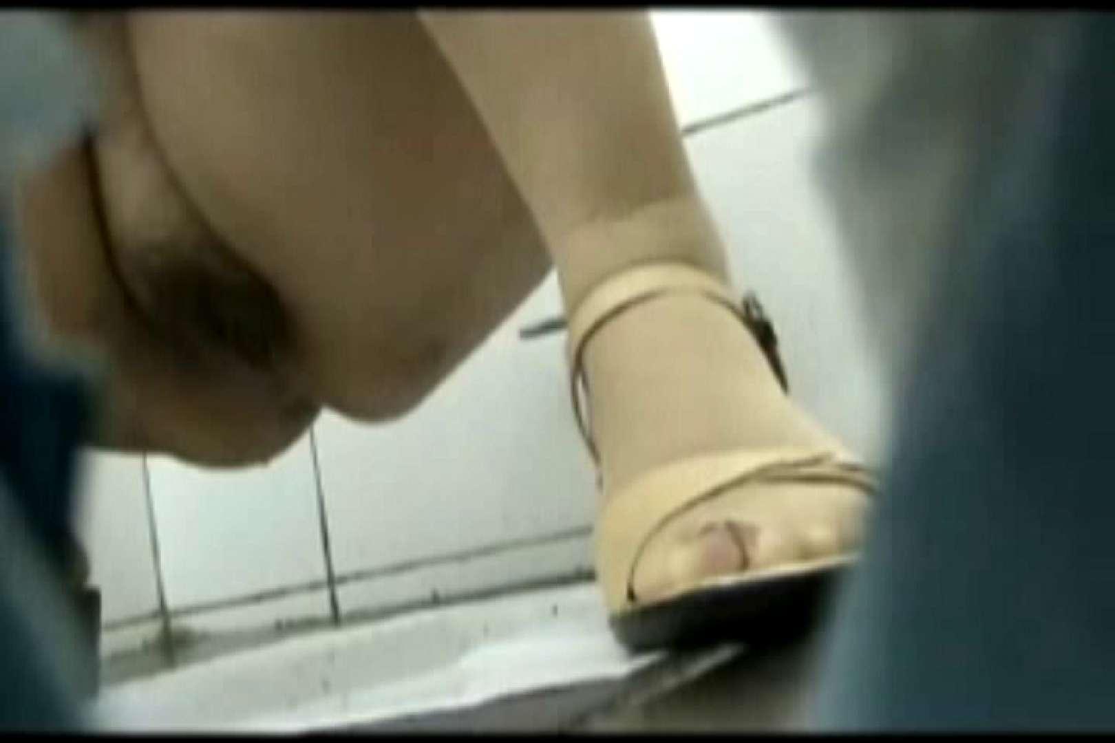 ぼっとん洗面所スペシャルVol.13 おまんこ オマンコ無修正動画無料 83pic 8