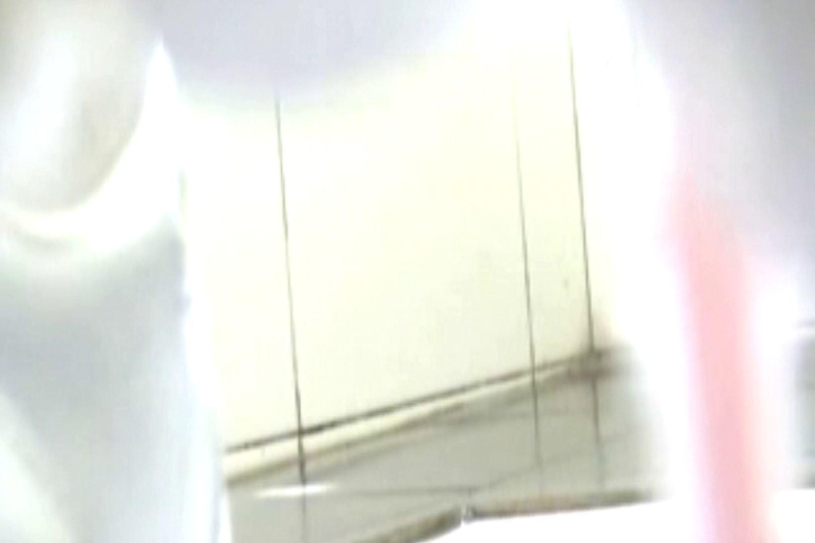 ぼっとん洗面所スペシャルVol.13 美しいOLの裸体   洗面所突入  83pic 31