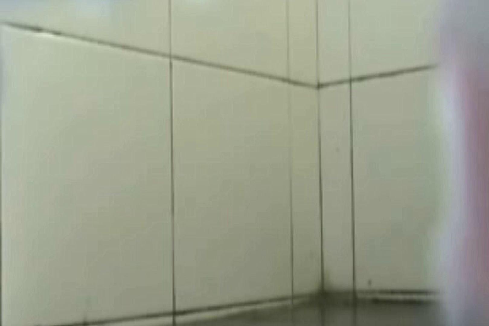 ぼっとん洗面所スペシャルVol.13 おまんこ オマンコ無修正動画無料 83pic 59