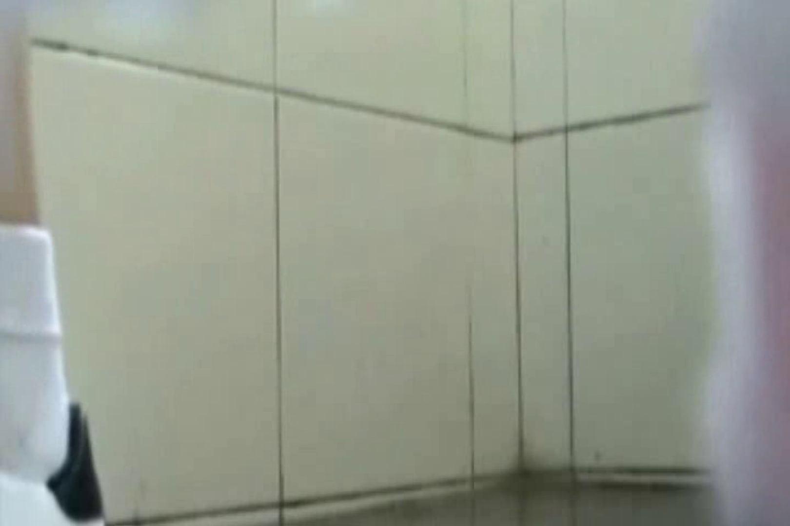 ぼっとん洗面所スペシャルVol.13 おまんこ オマンコ無修正動画無料 83pic 71