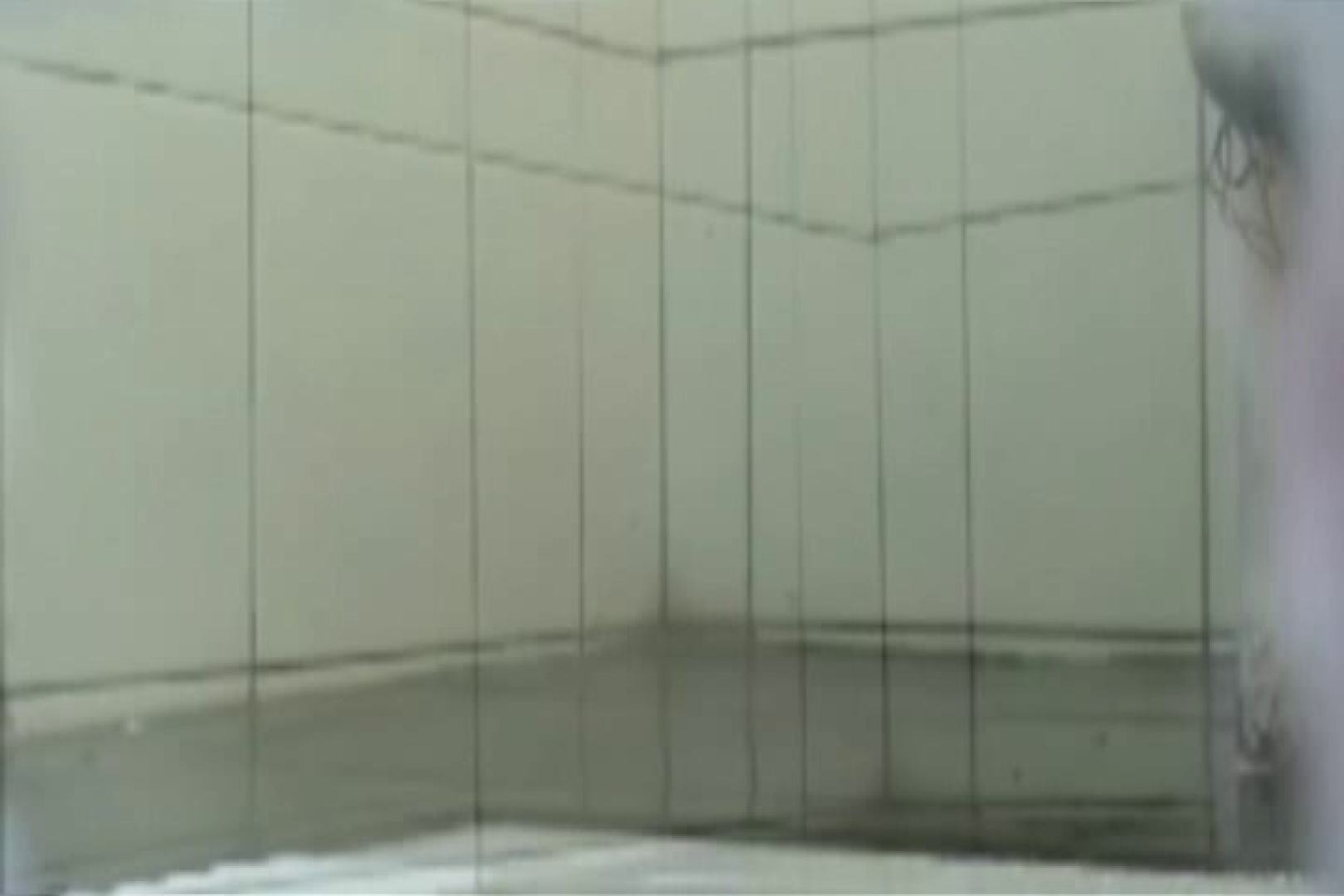 ぼっとん洗面所スペシャルVol.13 おまんこ オマンコ無修正動画無料 83pic 74
