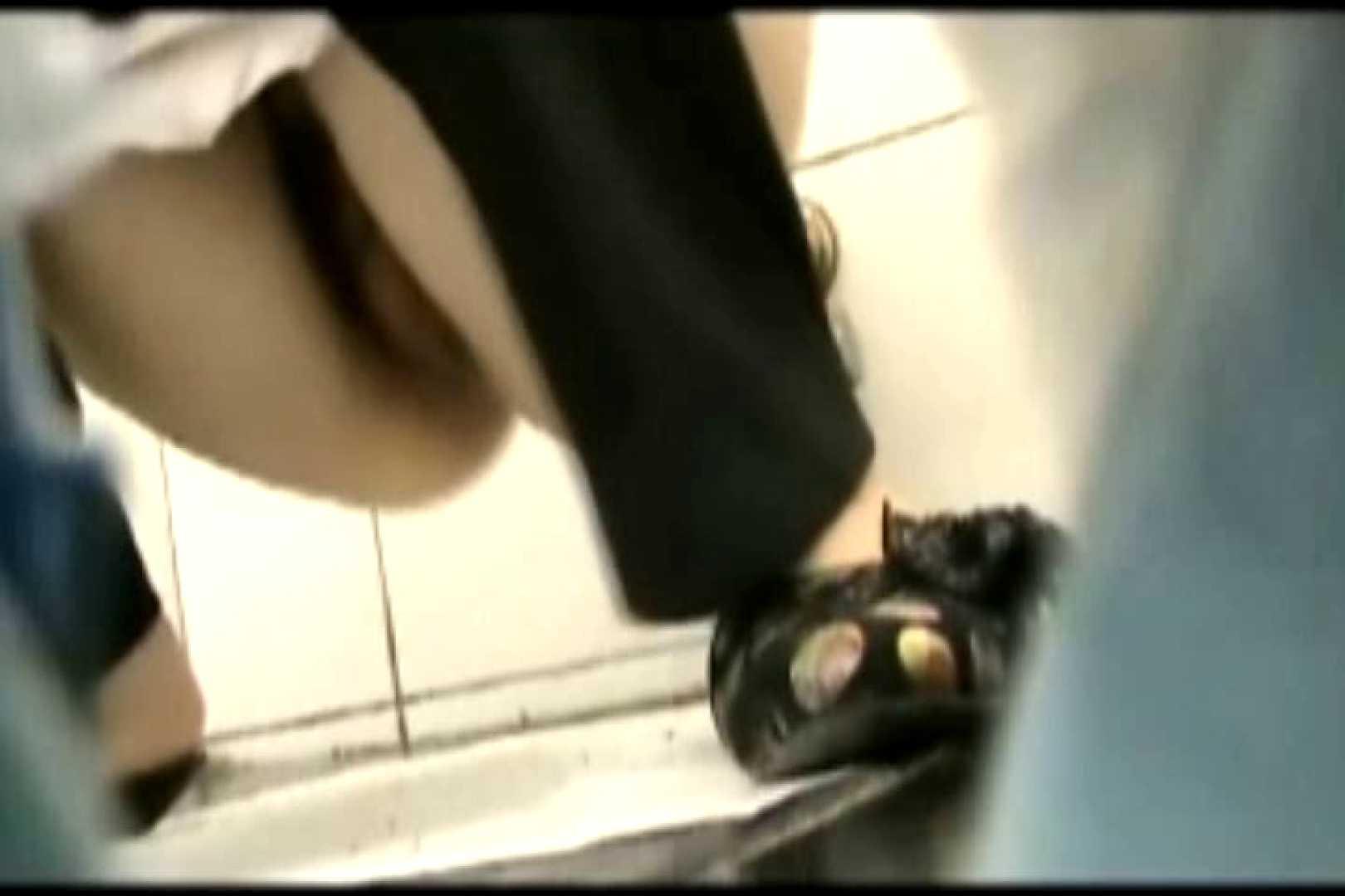 ぼっとん洗面所スペシャルVol.13 美しいOLの裸体   洗面所突入  83pic 79
