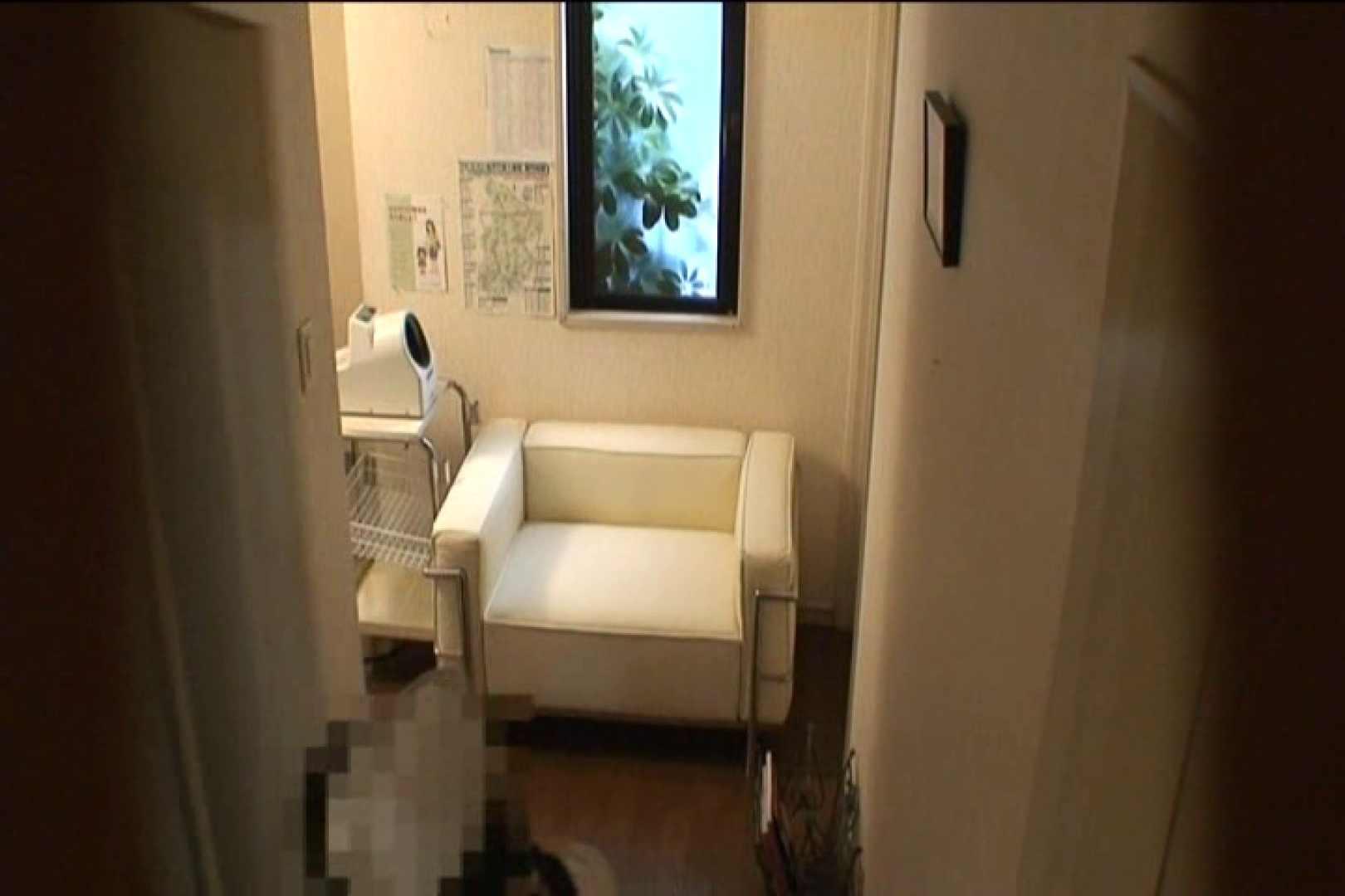 患者のおまんこをコレクションする変態医師の流出映像Vol.1 卑猥 盗撮動画紹介 78pic 2