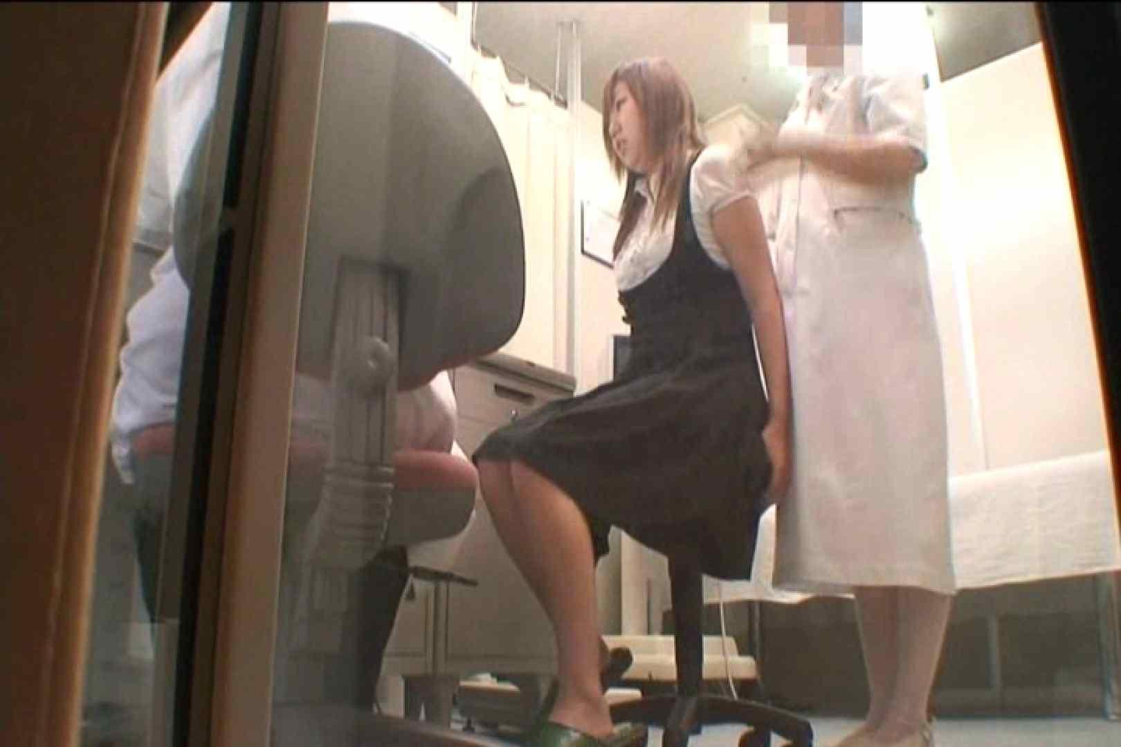 患者のおまんこをコレクションする変態医師の流出映像Vol.1 おまんこ  78pic 3