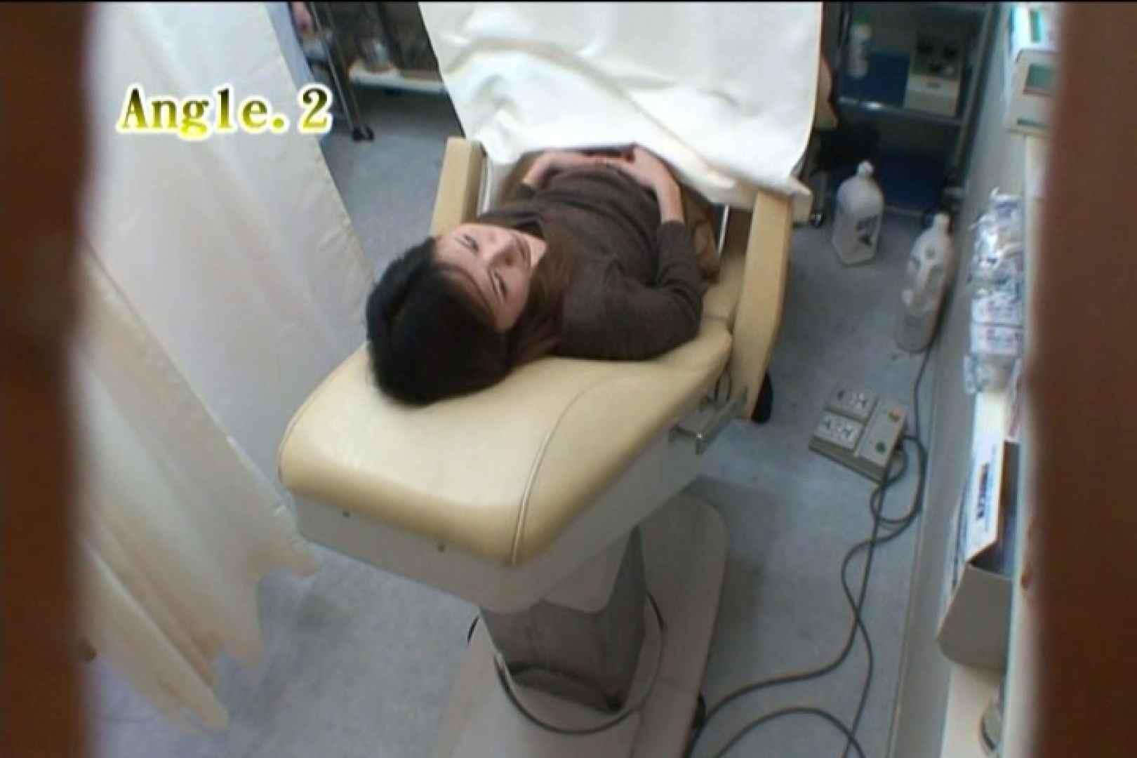 患者のおまんこをコレクションする変態医師の流出映像Vol.1 おまんこ | 美しいOLの裸体  78pic 10