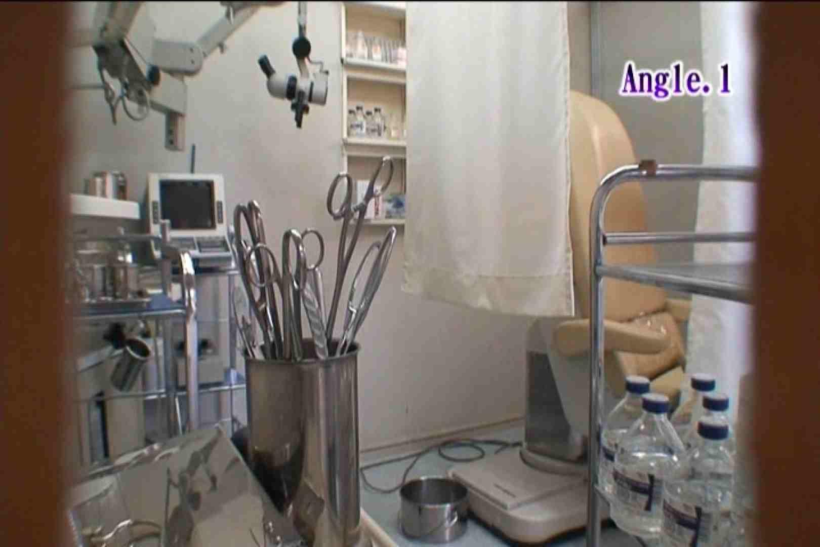 患者のおまんこをコレクションする変態医師の流出映像Vol.1 卑猥 盗撮動画紹介 78pic 26