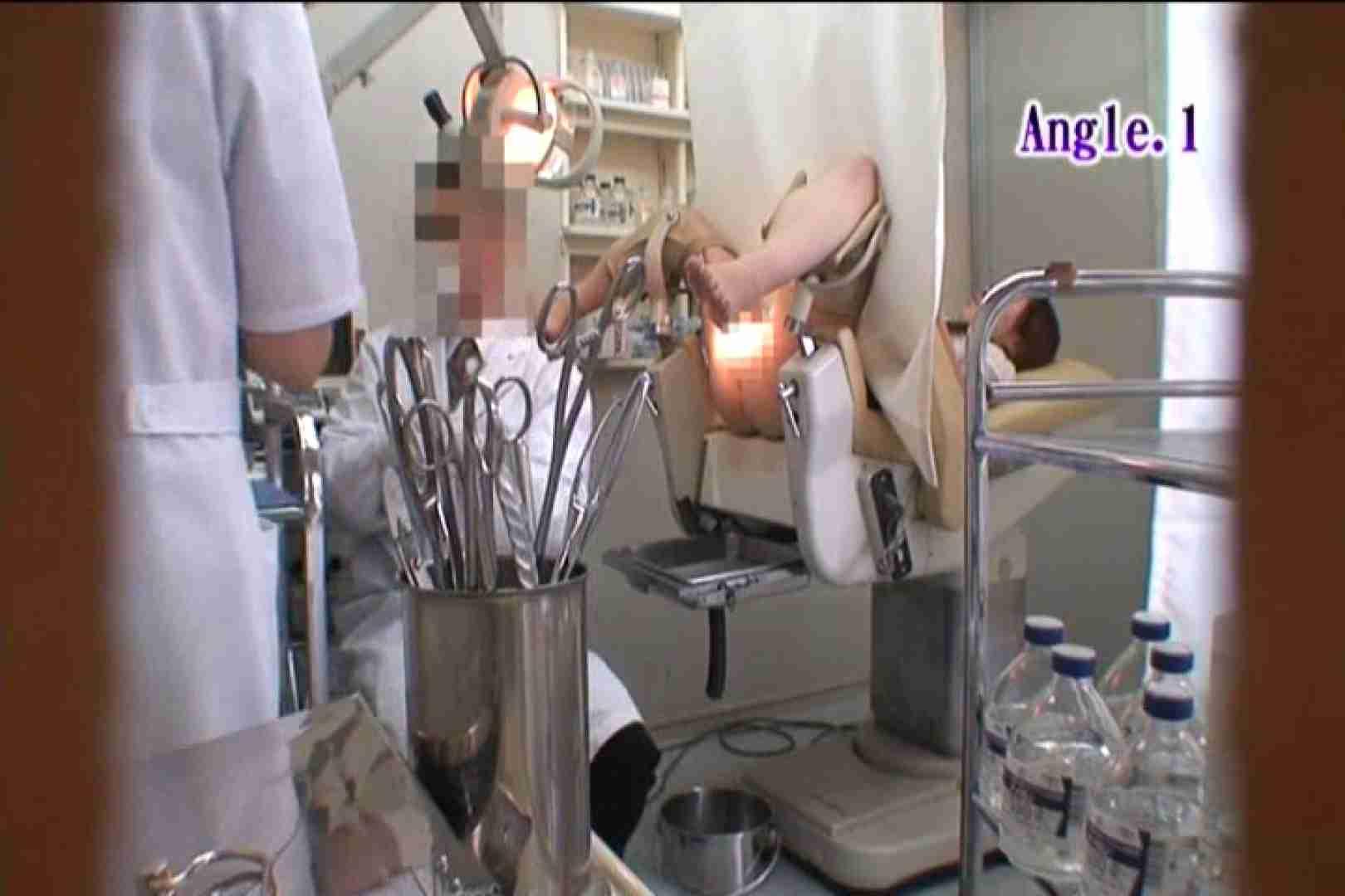 患者のおまんこをコレクションする変態医師の流出映像Vol.1 卑猥 盗撮動画紹介 78pic 29