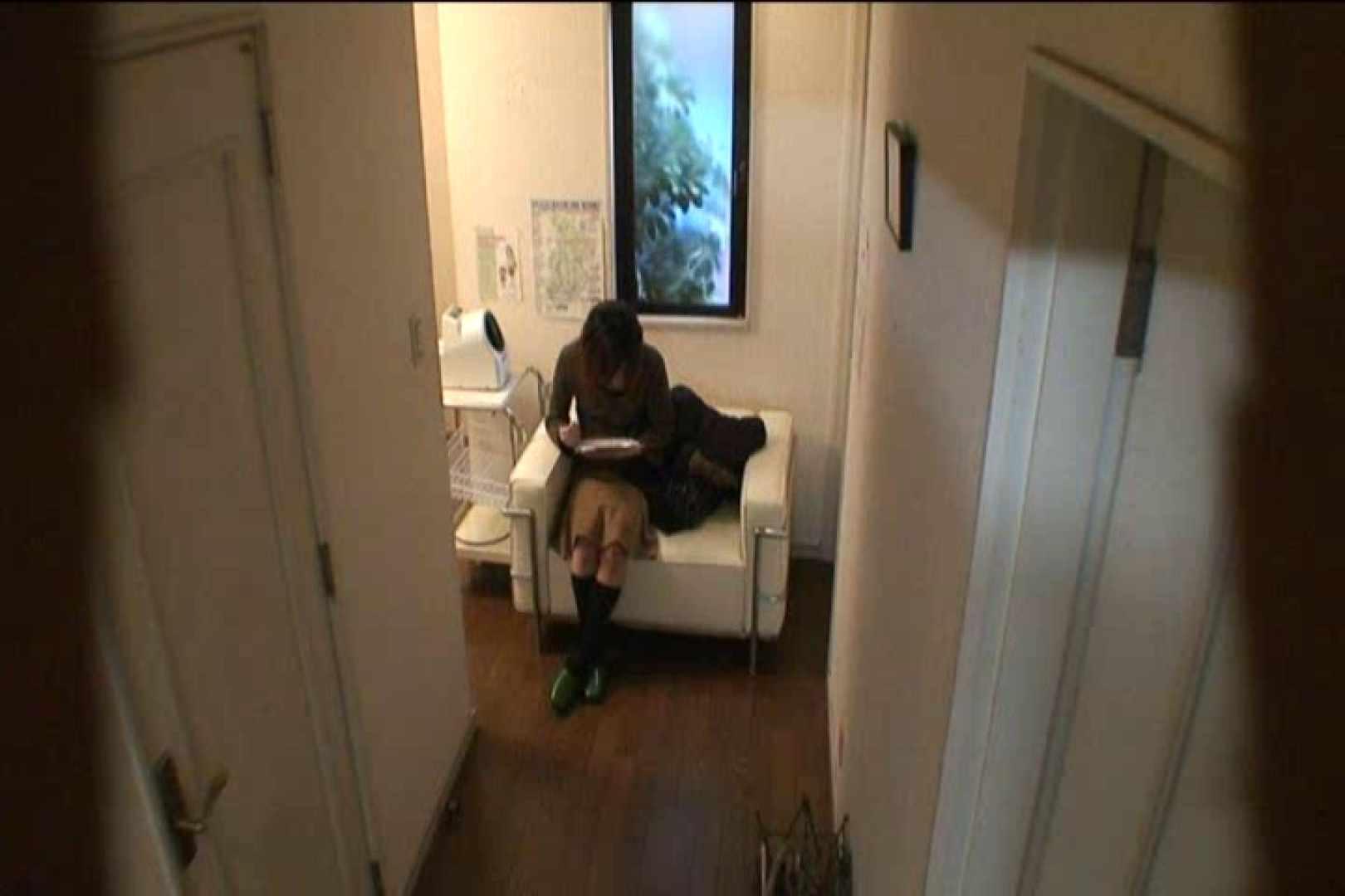 患者のおまんこをコレクションする変態医師の流出映像Vol.1 卑猥 盗撮動画紹介 78pic 56