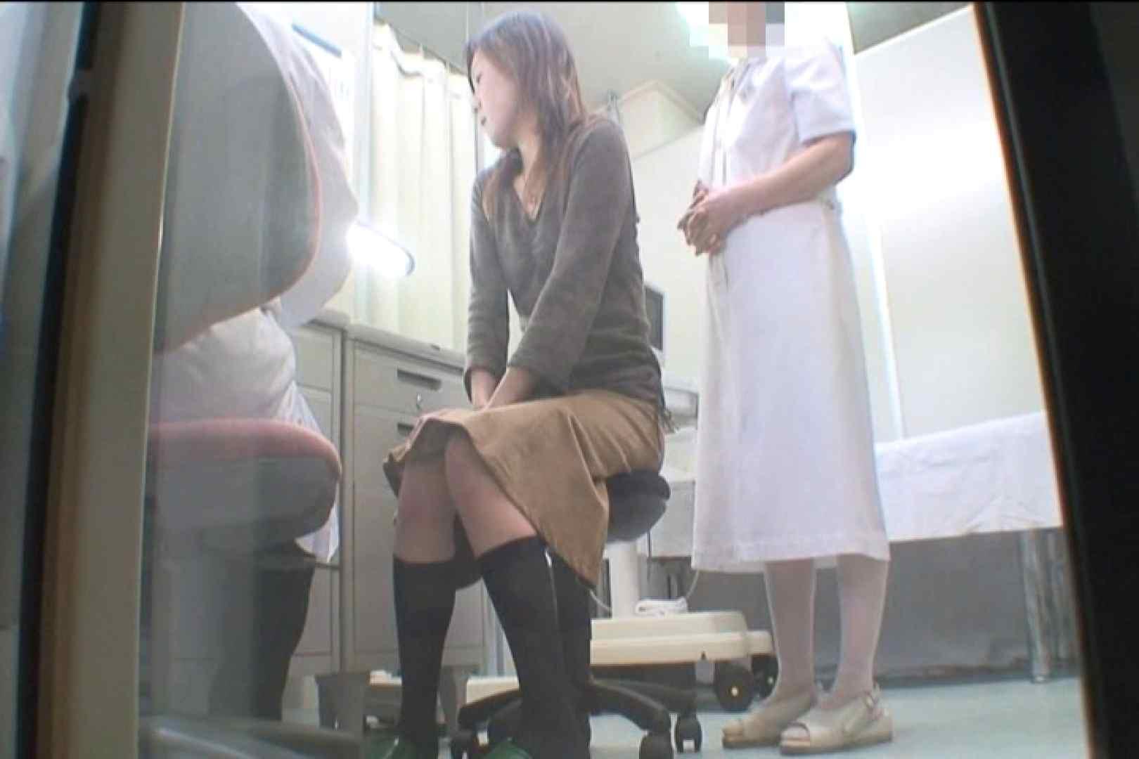 患者のおまんこをコレクションする変態医師の流出映像Vol.1 卑猥 盗撮動画紹介 78pic 59