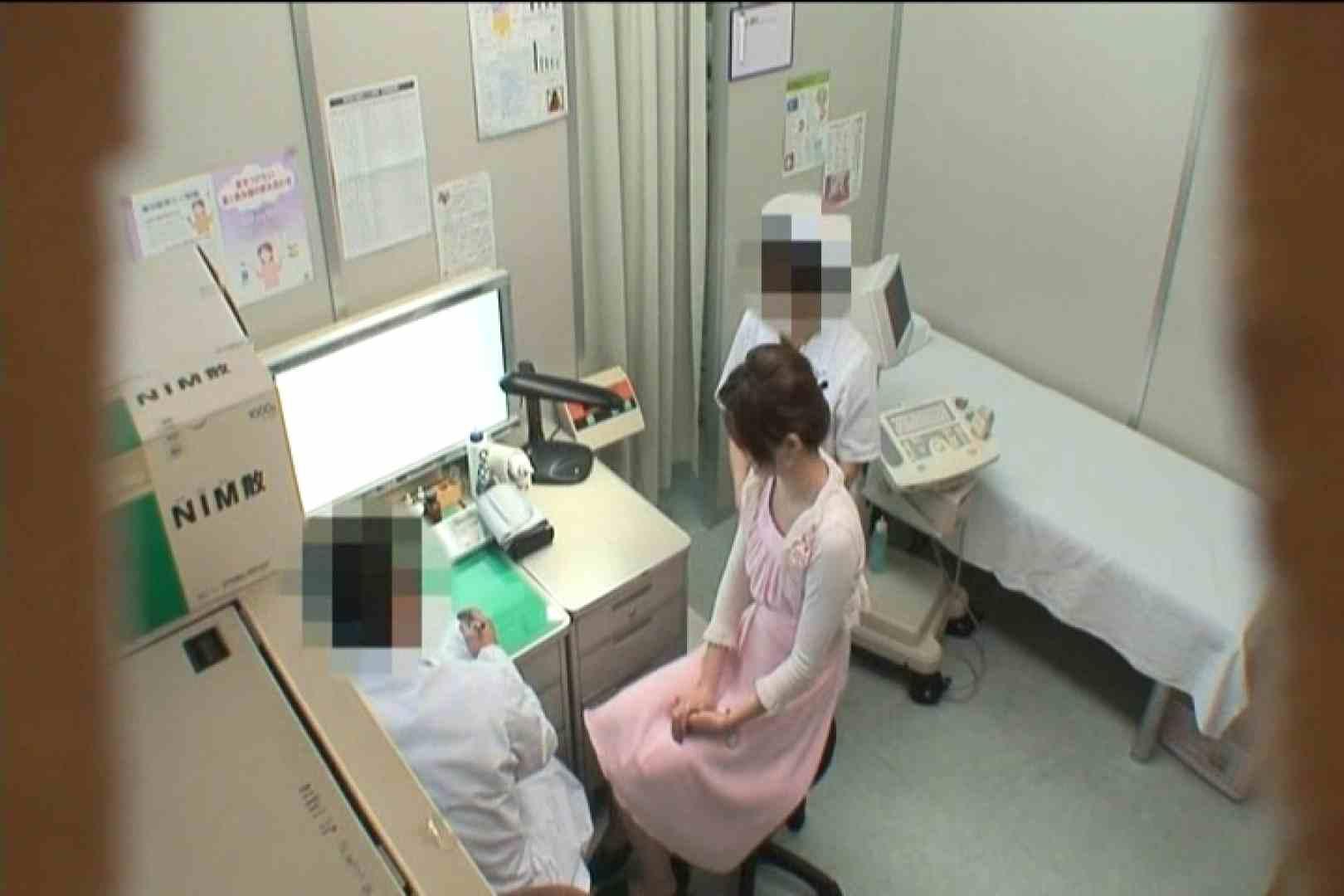 患者のおまんこをコレクションする変態医師の流出映像Vol.5 美しいOLの裸体 エロ無料画像 73pic 2