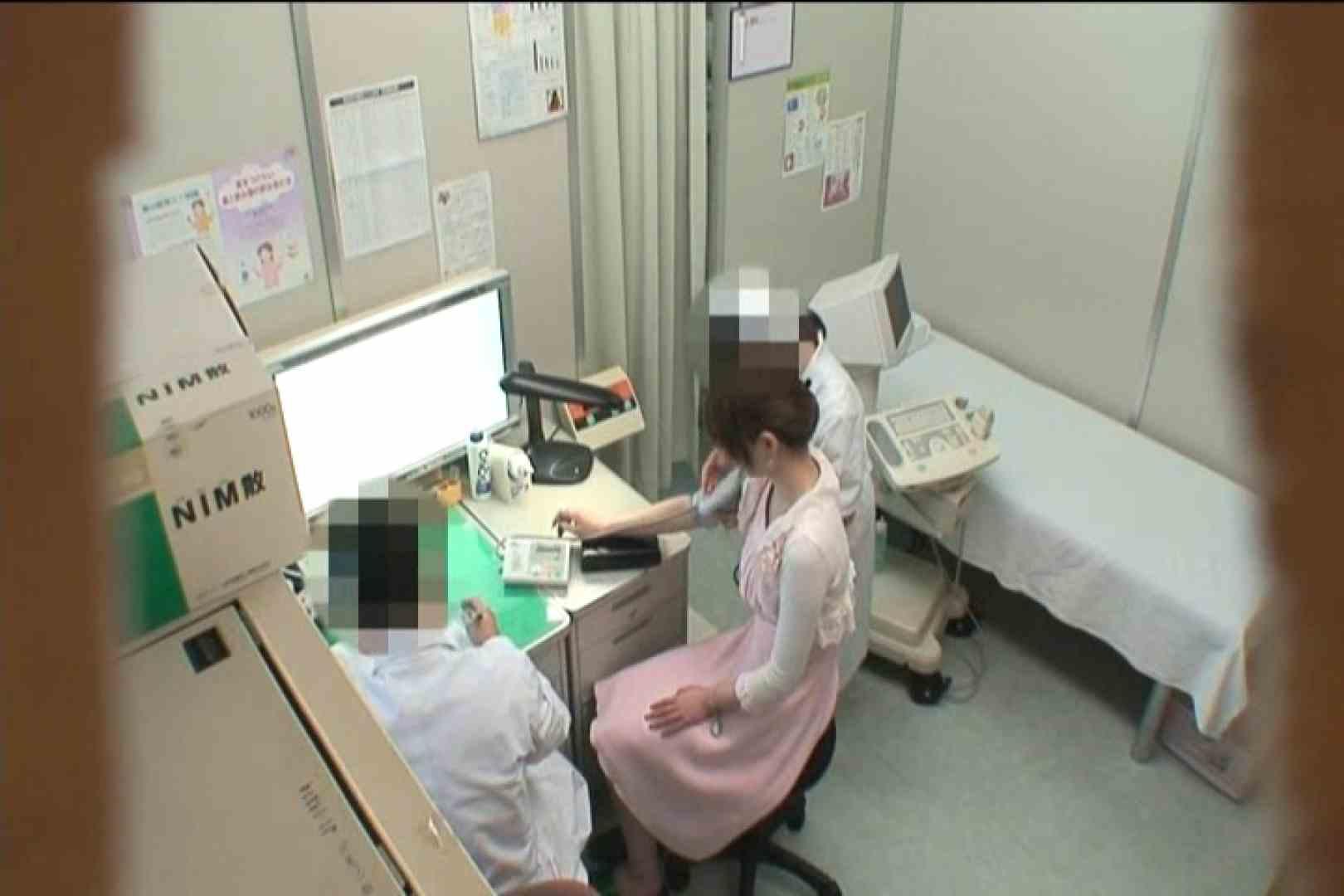 患者のおまんこをコレクションする変態医師の流出映像Vol.5 マンコ・ムレムレ | おまんこ  73pic 5