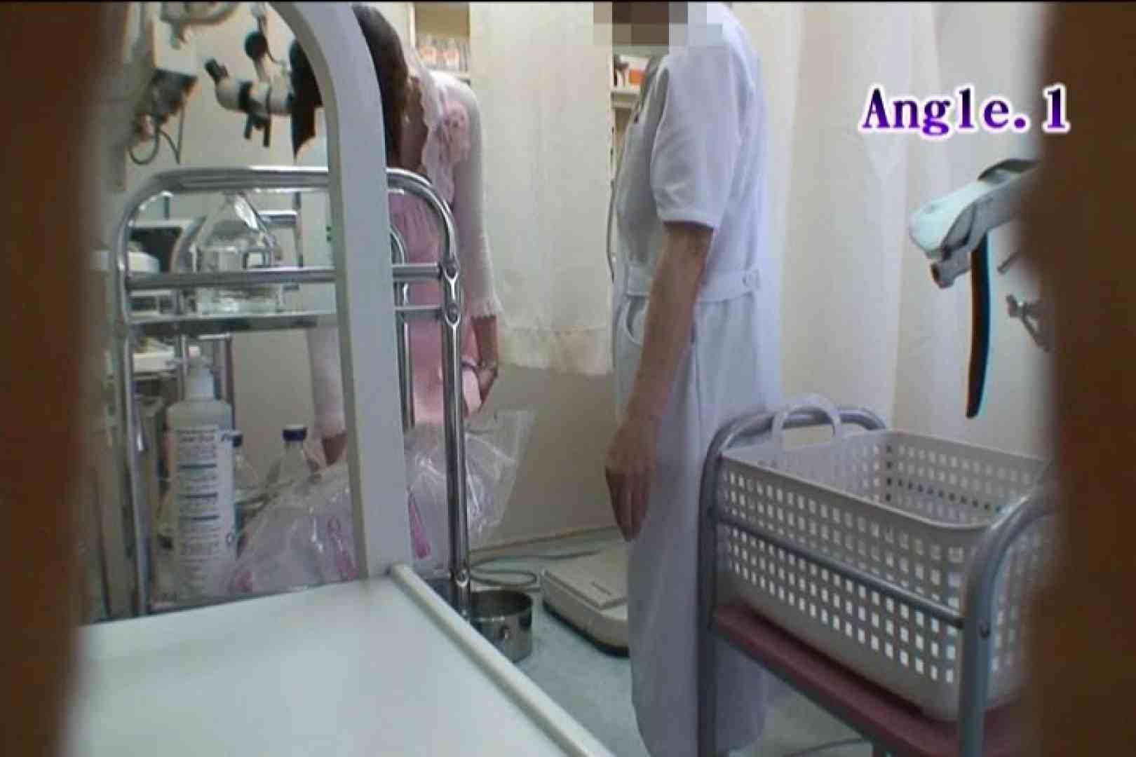 患者のおまんこをコレクションする変態医師の流出映像Vol.5 素人丸裸 ぱこり動画紹介 73pic 23