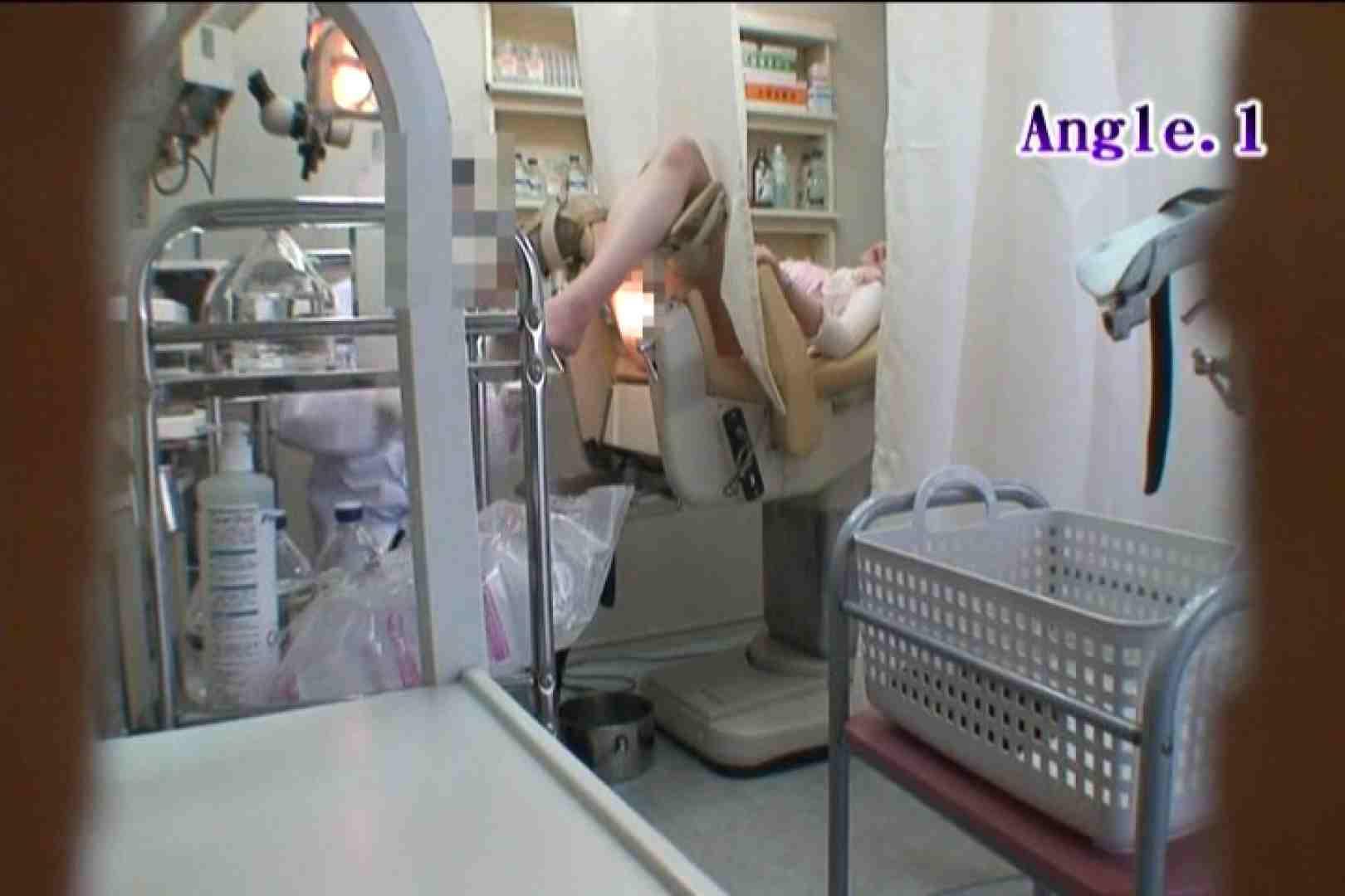 患者のおまんこをコレクションする変態医師の流出映像Vol.5 素人丸裸 ぱこり動画紹介 73pic 27