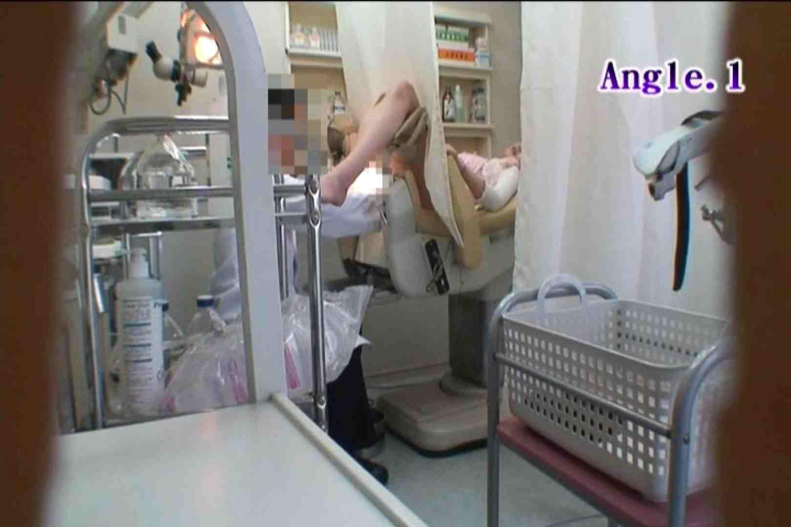 患者のおまんこをコレクションする変態医師の流出映像Vol.5 美しいOLの裸体 エロ無料画像 73pic 30
