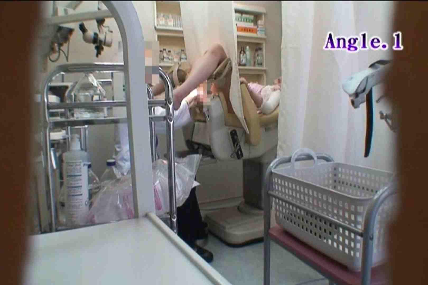 患者のおまんこをコレクションする変態医師の流出映像Vol.5 美しいOLの裸体 エロ無料画像 73pic 34