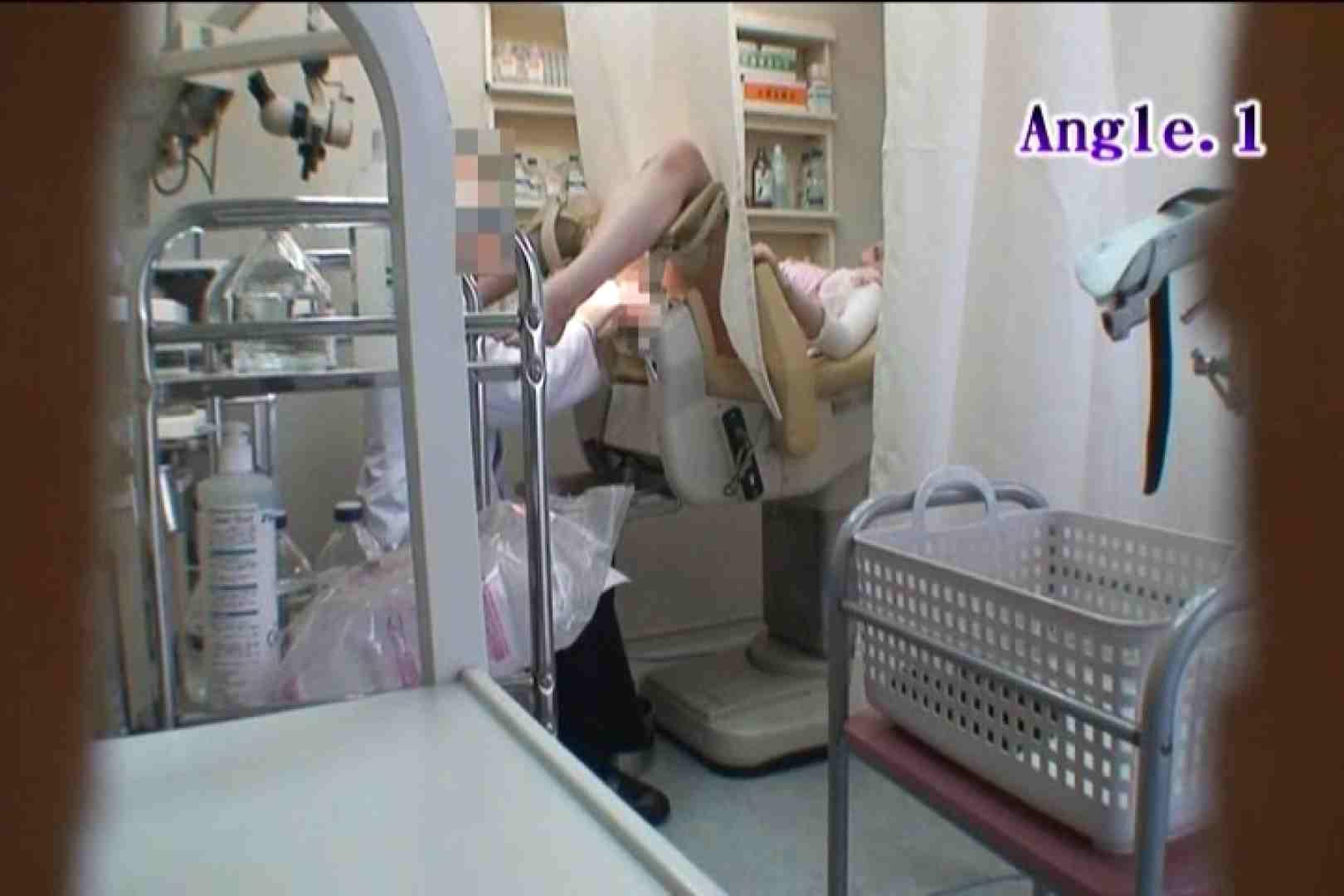 患者のおまんこをコレクションする変態医師の流出映像Vol.5 素人丸裸 ぱこり動画紹介 73pic 35