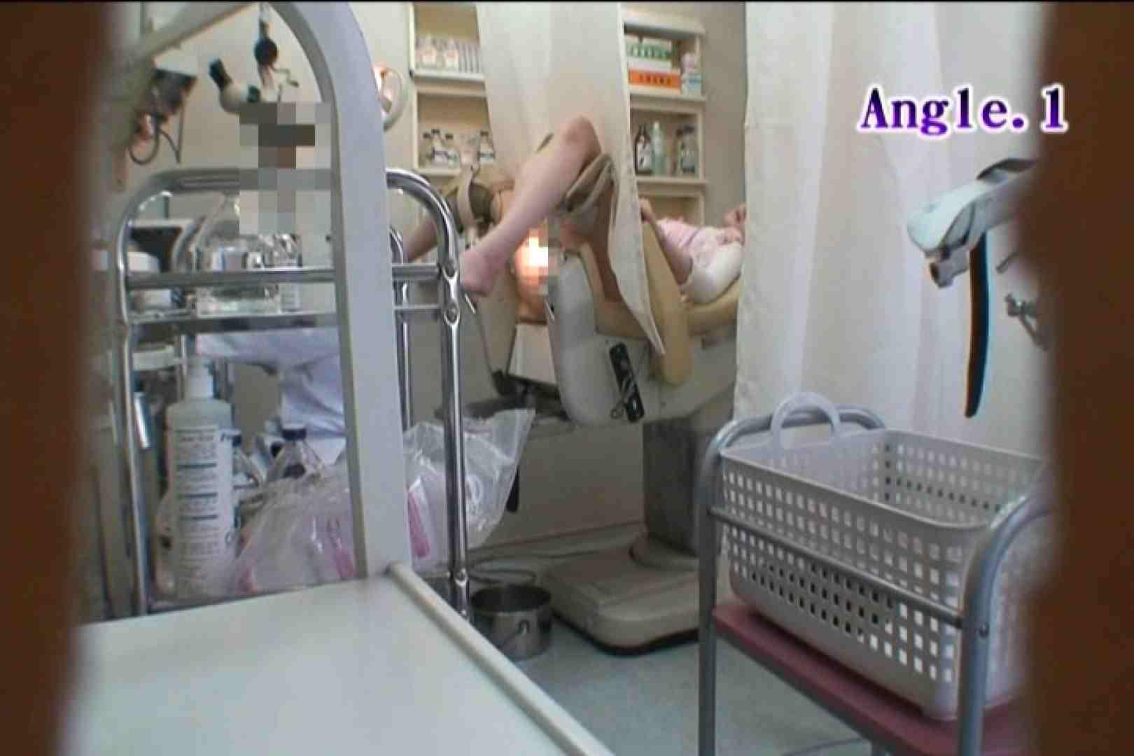 患者のおまんこをコレクションする変態医師の流出映像Vol.5 美しいOLの裸体 エロ無料画像 73pic 38