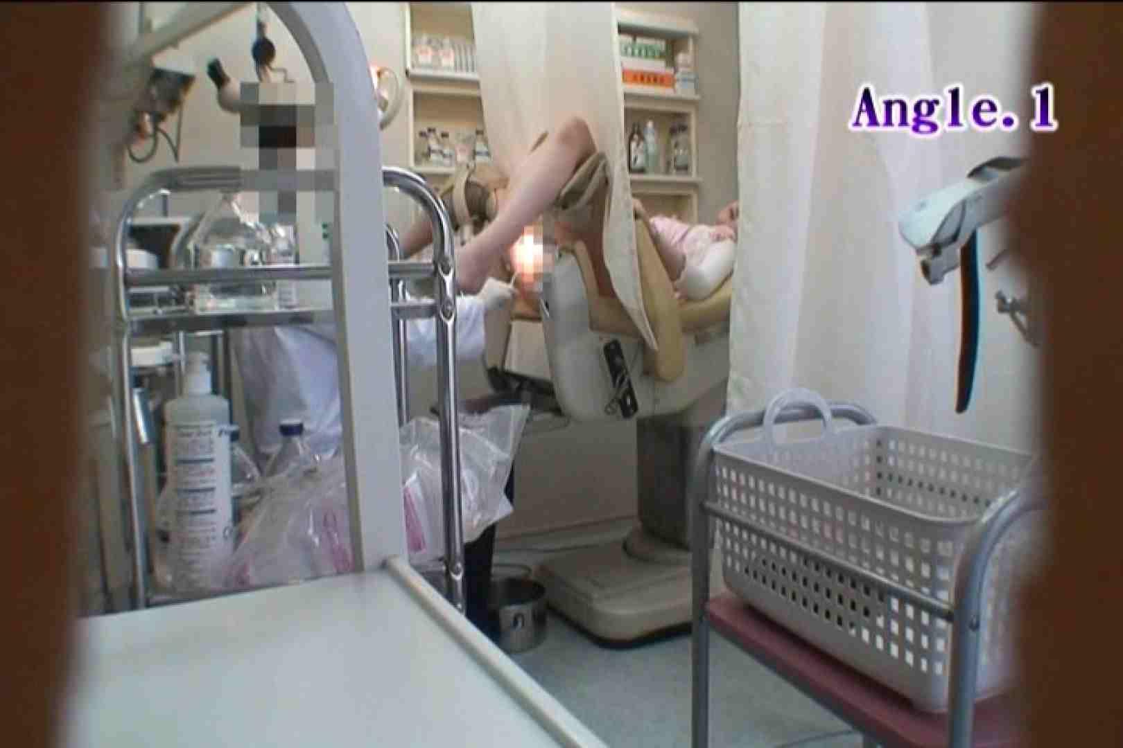患者のおまんこをコレクションする変態医師の流出映像Vol.5 素人丸裸 ぱこり動画紹介 73pic 39