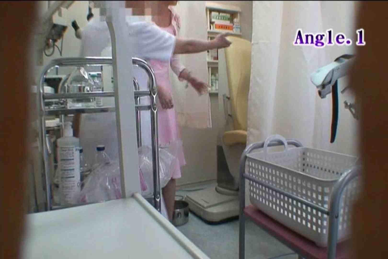 患者のおまんこをコレクションする変態医師の流出映像Vol.5 美しいOLの裸体 エロ無料画像 73pic 42