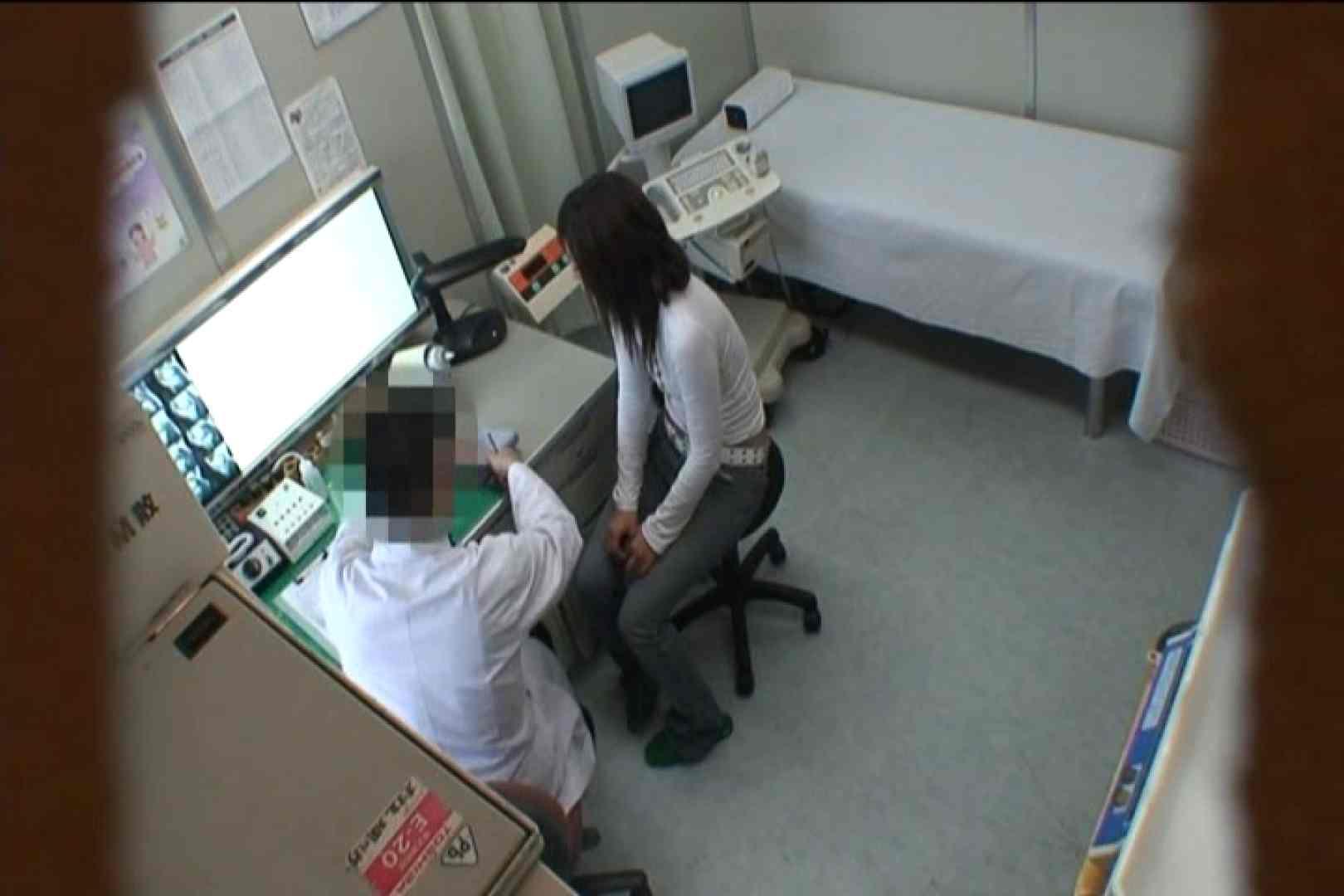 患者のおまんこをコレクションする変態医師の流出映像Vol.5 素人丸裸 ぱこり動画紹介 73pic 59