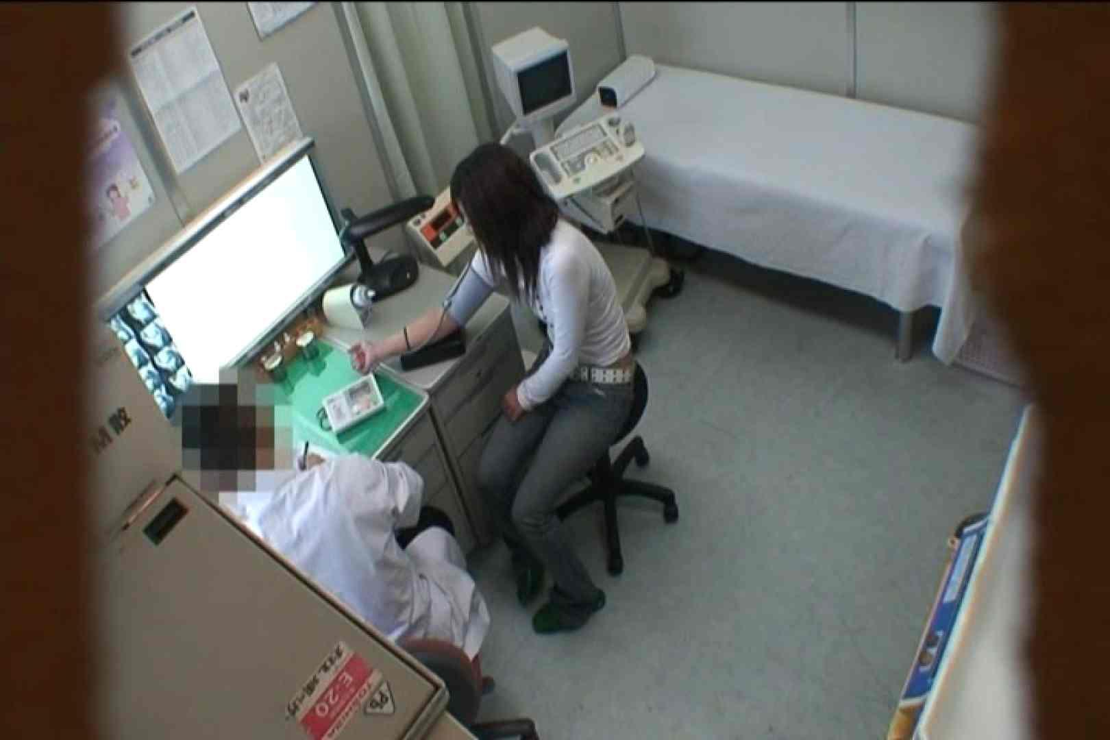 患者のおまんこをコレクションする変態医師の流出映像Vol.5 マンコ・ムレムレ | おまんこ  73pic 61
