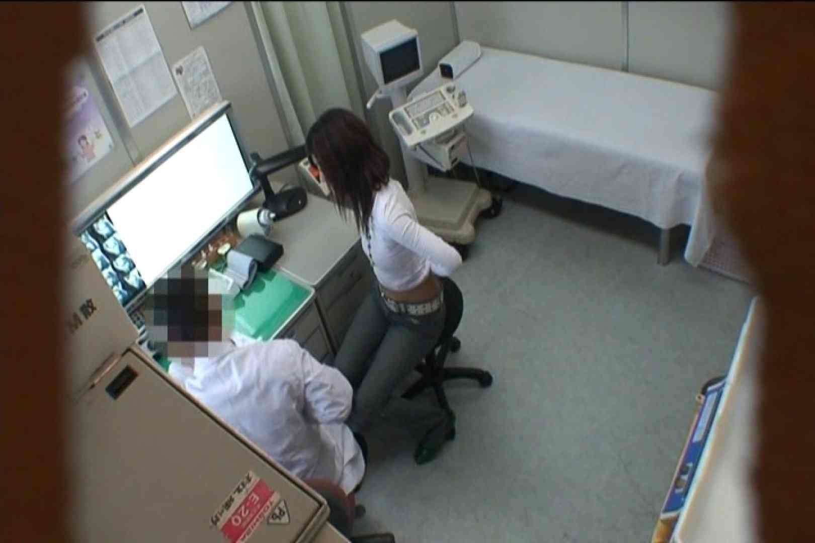 患者のおまんこをコレクションする変態医師の流出映像Vol.5 マンコ・ムレムレ  73pic 64
