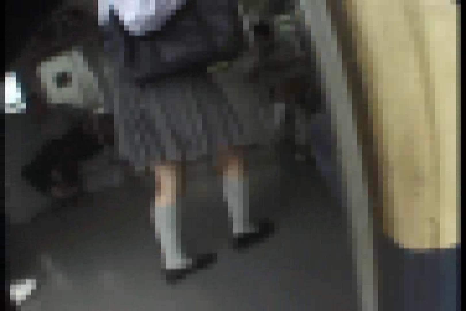 ぶっ掛け電車 只今運行中Vol.1 車 のぞき動画画像 82pic 80