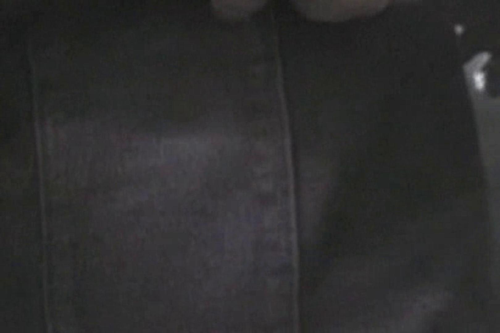 ぶっ掛け電車 只今運行中Vol.2 美しいOLの裸体 戯れ無修正画像 83pic 8