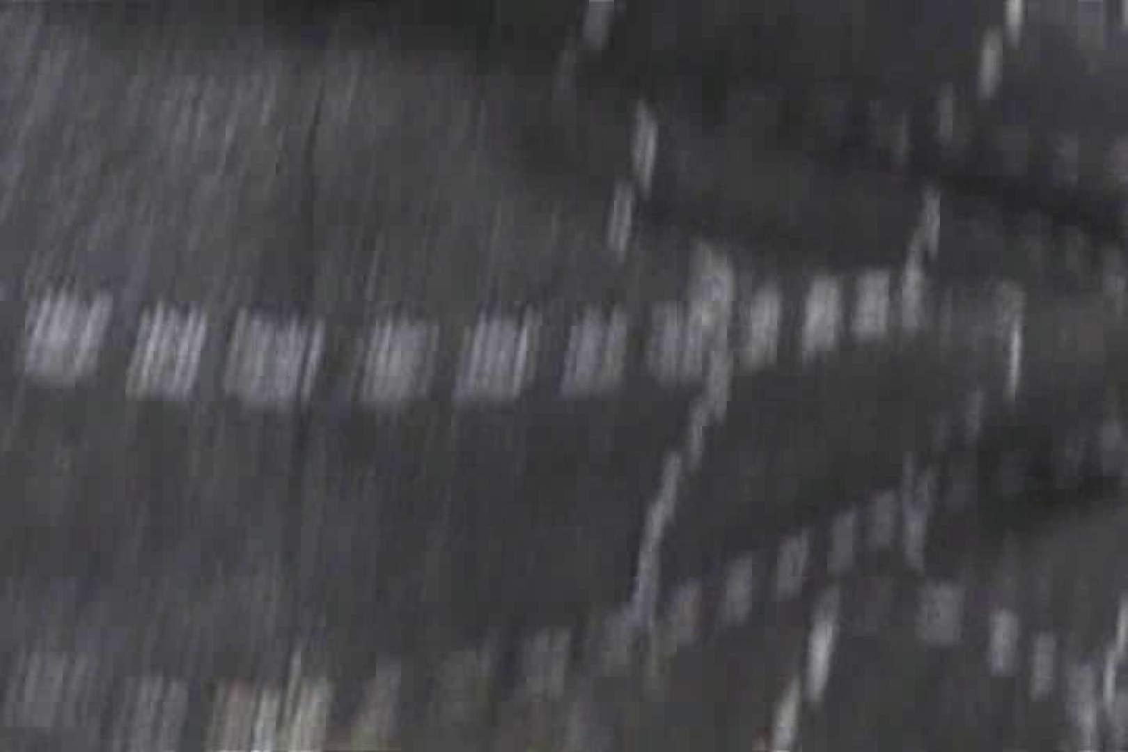 ぶっ掛け電車 只今運行中Vol.2 マンコ・ムレムレ われめAV動画紹介 83pic 63