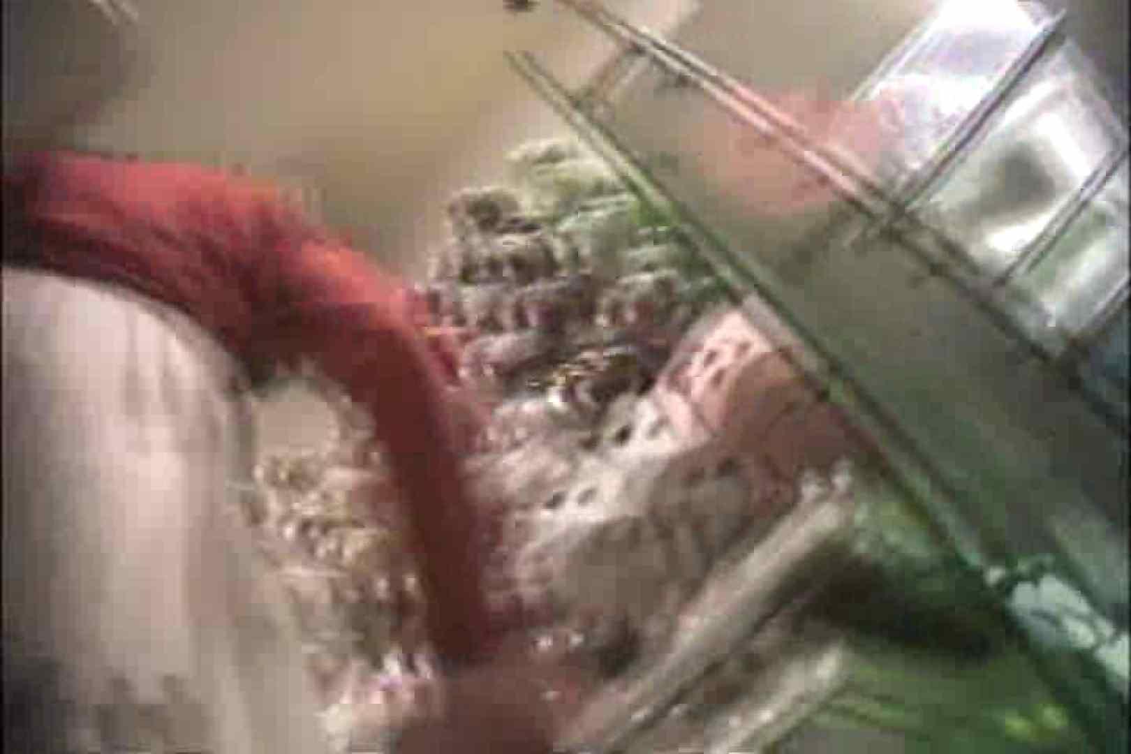 カメラぶっこみ!パンチラ奪取!!Vol.6 美しいOLの裸体 おまんこ無修正動画無料 87pic 32