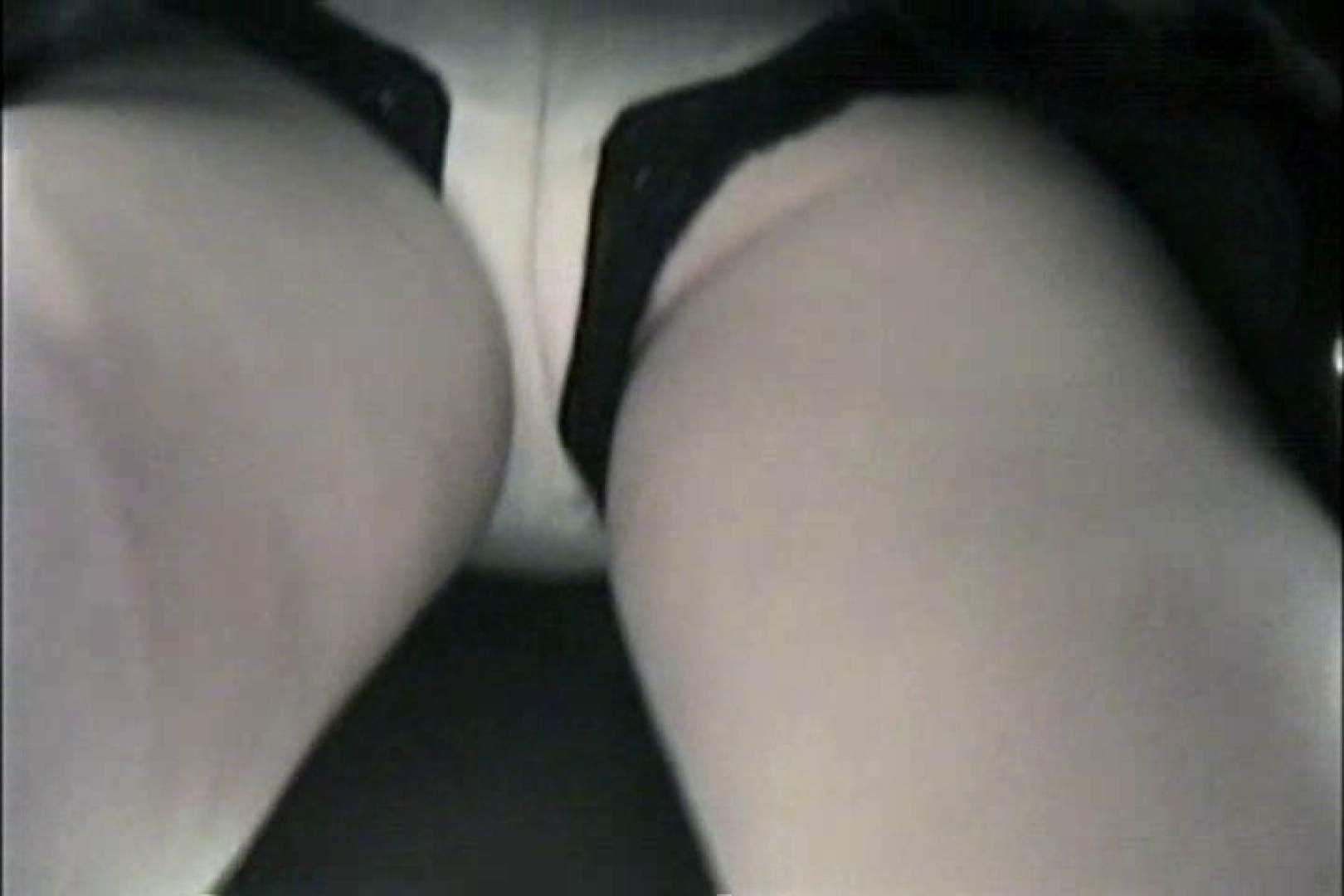 カメラぶっこみ!パンチラ奪取!!Vol.6 美しいOLの裸体 おまんこ無修正動画無料 87pic 41