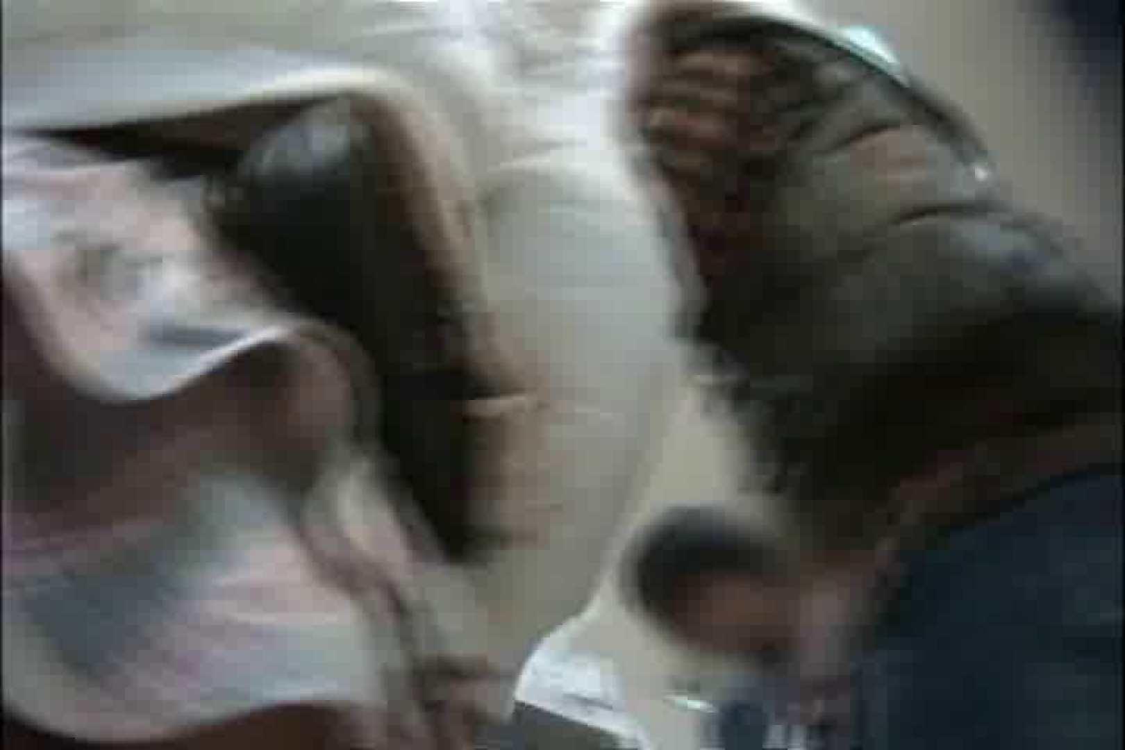 カメラぶっこみ!パンチラ奪取!!Vol.6 美しいOLの裸体 おまんこ無修正動画無料 87pic 71