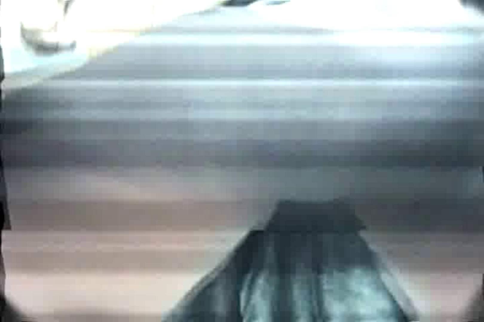 カメラぶっこみ!パンチラ奪取!!Vol.8 新入生パンチラ | 美しいOLの裸体  93pic 49