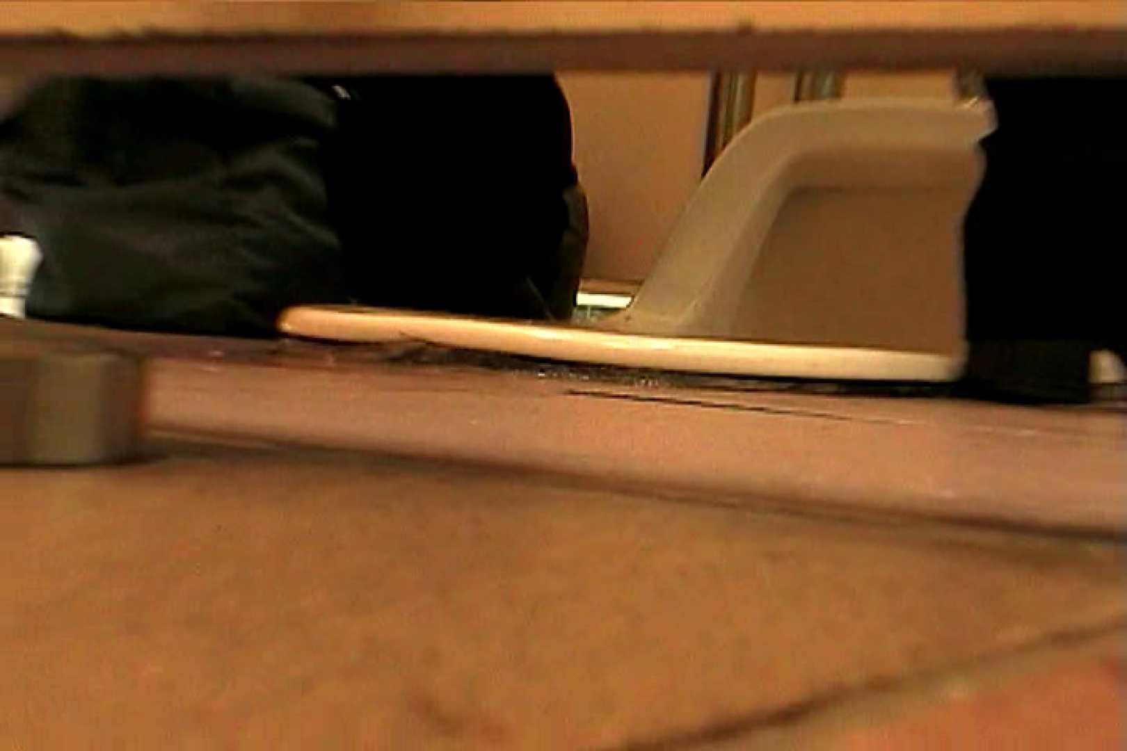 マンコ丸見え女子洗面所Vol.41 洗面所突入 すけべAV動画紹介 80pic 39