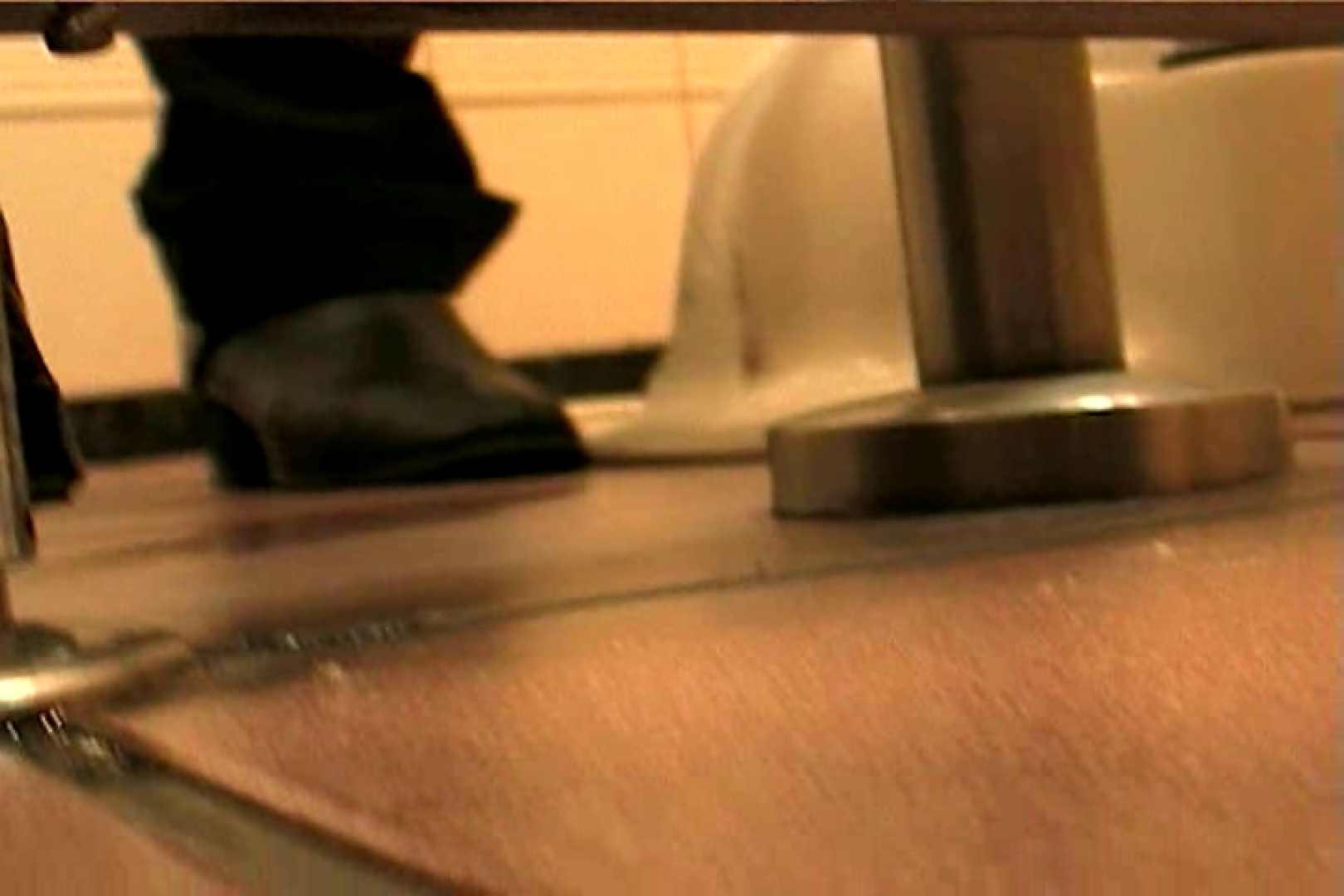 マンコ丸見え女子洗面所Vol.41 美しいOLの裸体 ぱこり動画紹介 80pic 52
