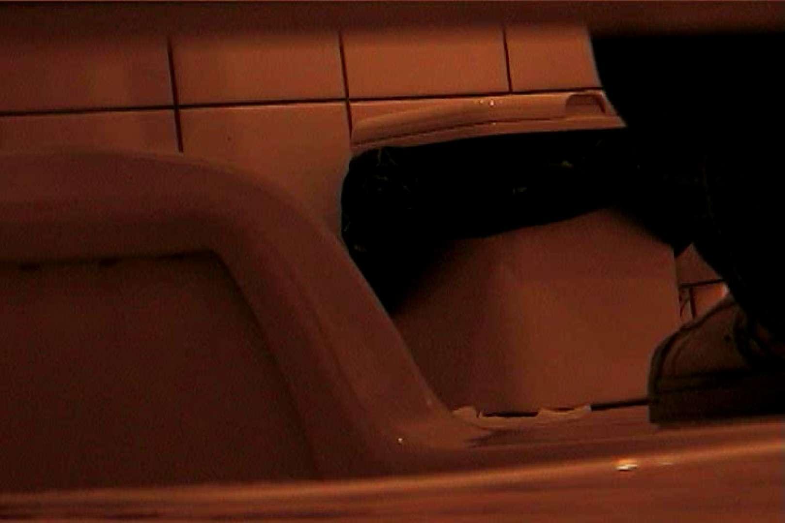 マンコ丸見え女子洗面所Vol.43 マンコ・ムレムレ | 美しいOLの裸体  77pic 5