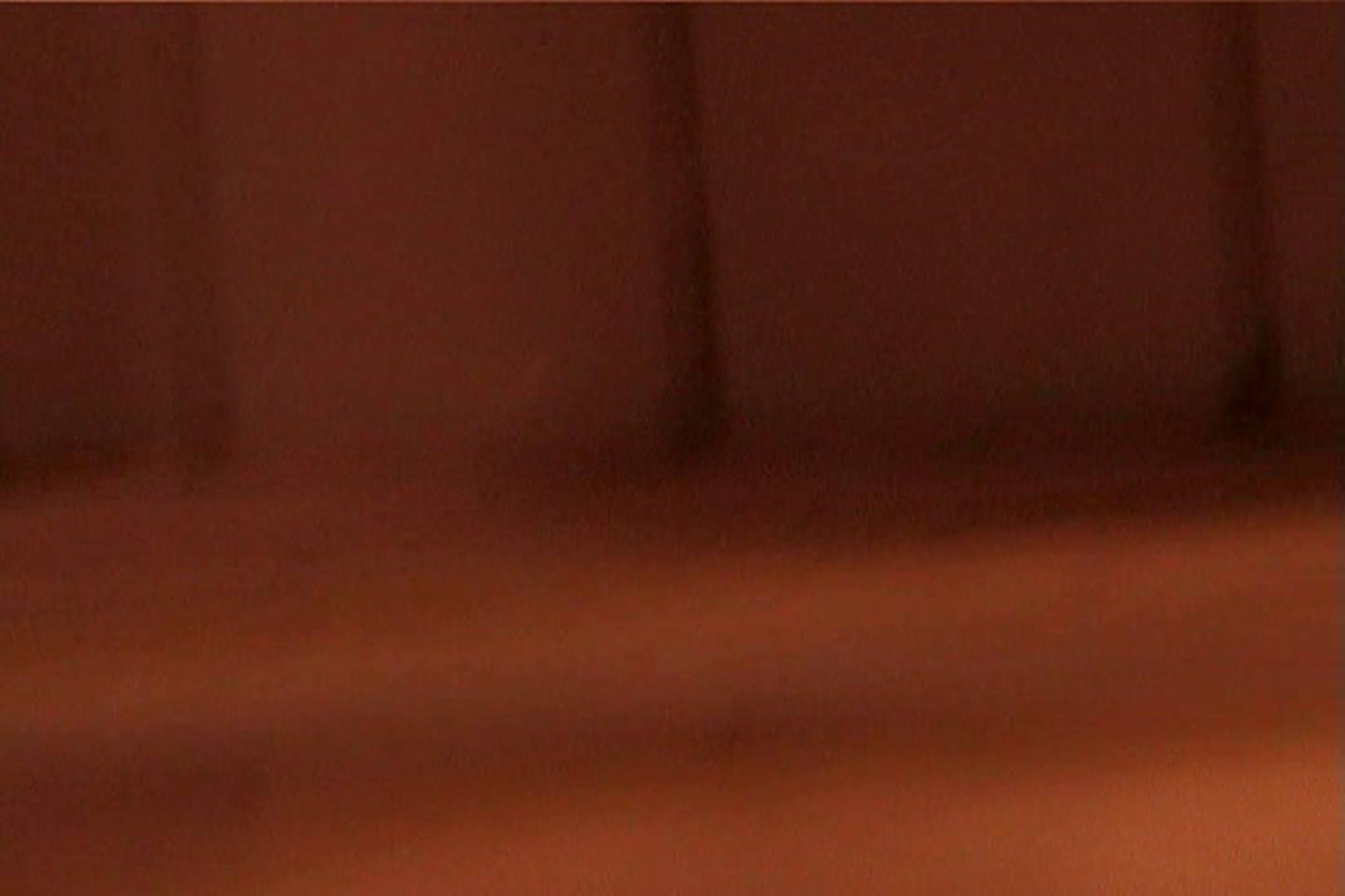 マンコ丸見え女子洗面所Vol.43 マンコ・ムレムレ | 美しいOLの裸体  77pic 9