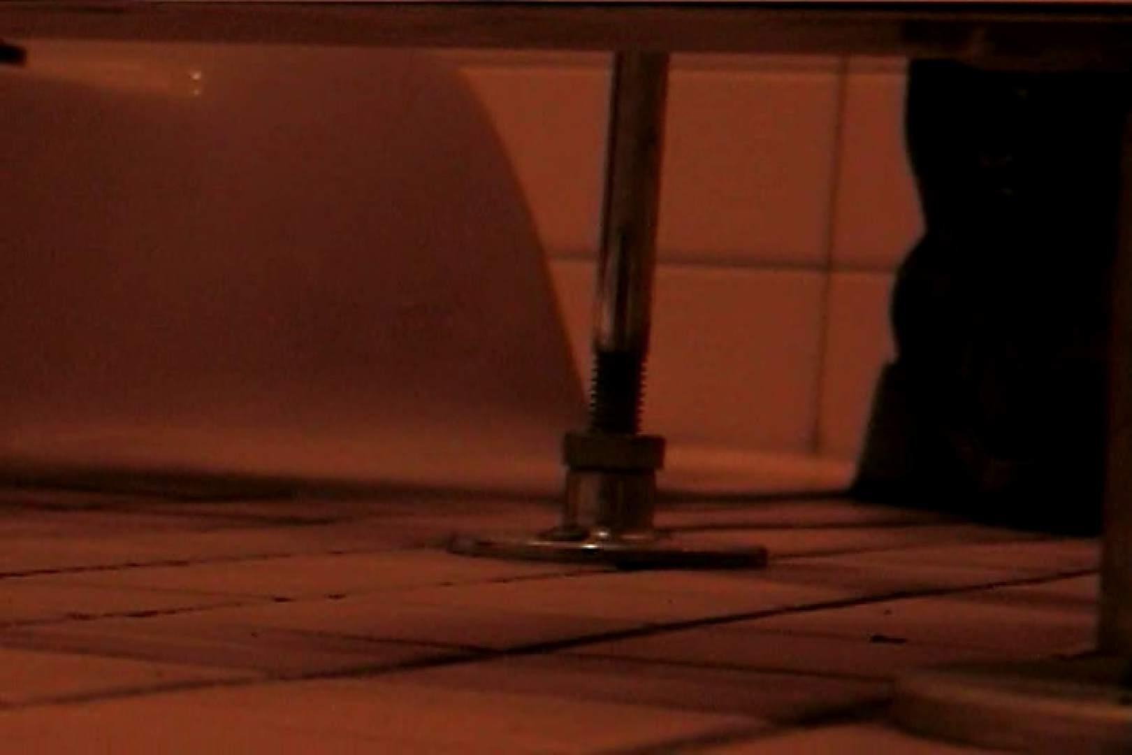 マンコ丸見え女子洗面所Vol.43 洗面所突入 オメコ無修正動画無料 77pic 10