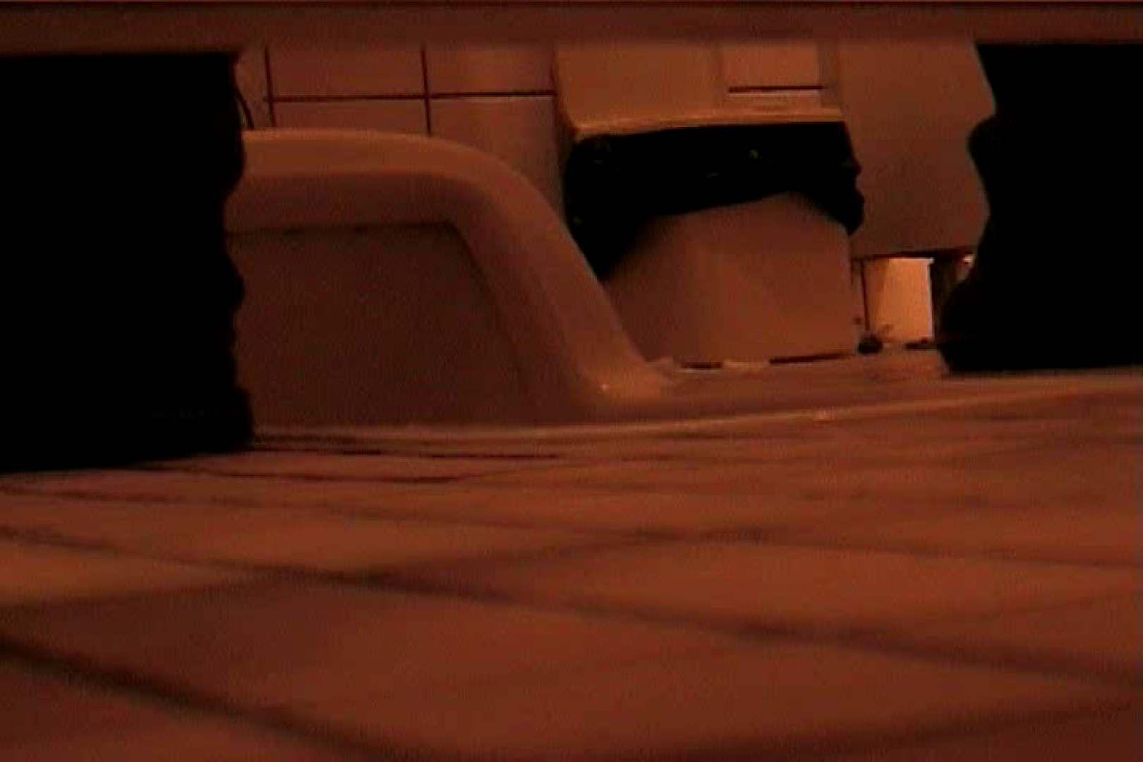 マンコ丸見え女子洗面所Vol.43 マンコ・ムレムレ | 美しいOLの裸体  77pic 13