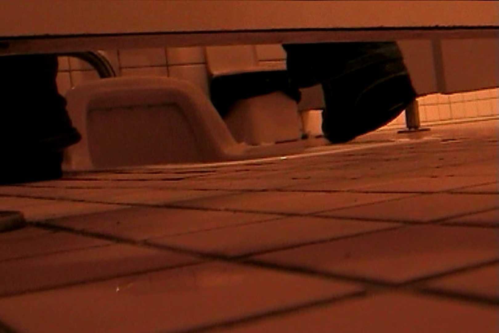 マンコ丸見え女子洗面所Vol.43 洗面所突入 オメコ無修正動画無料 77pic 14
