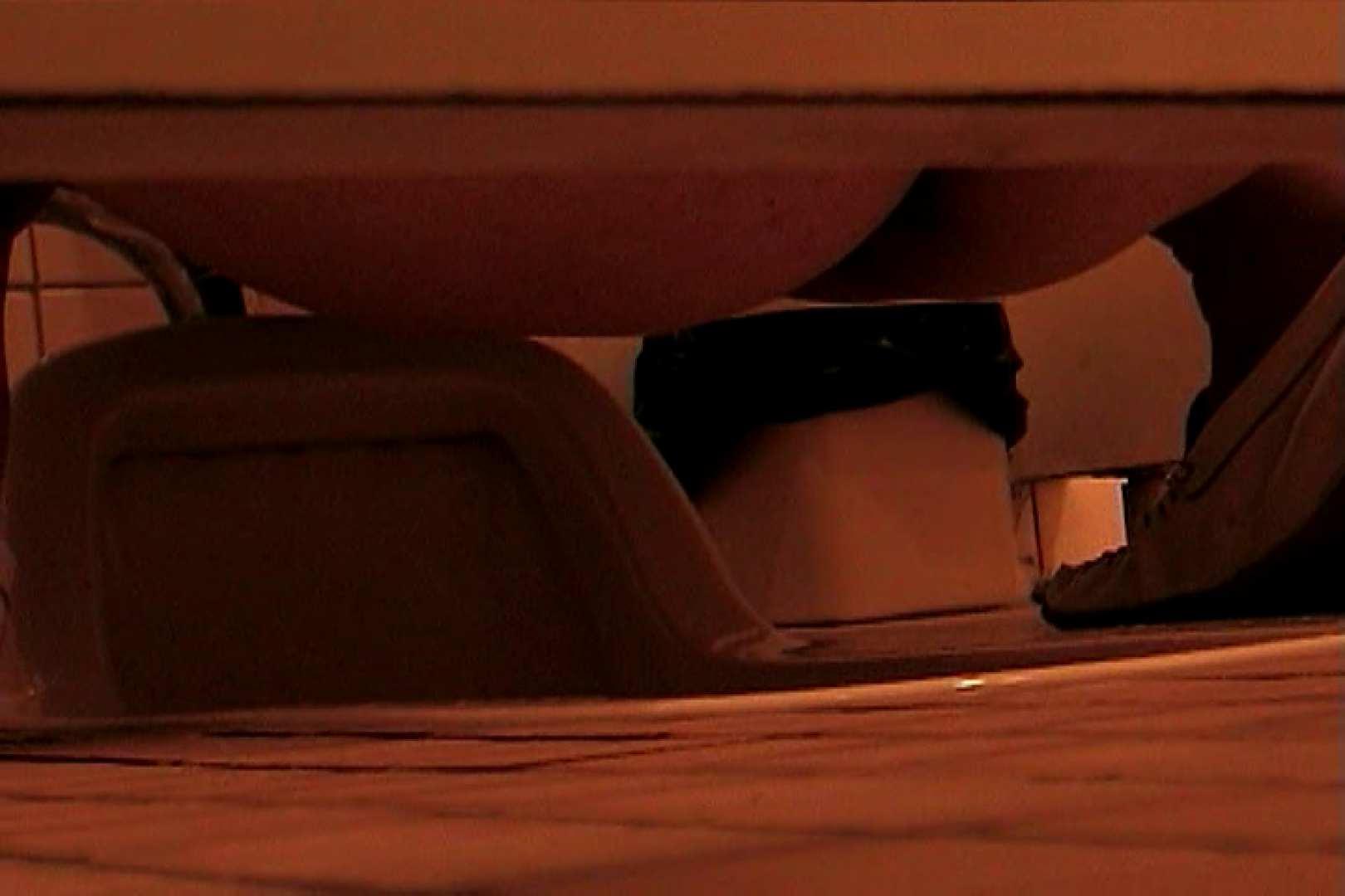 マンコ丸見え女子洗面所Vol.43 丸見え おまんこ無修正動画無料 77pic 19