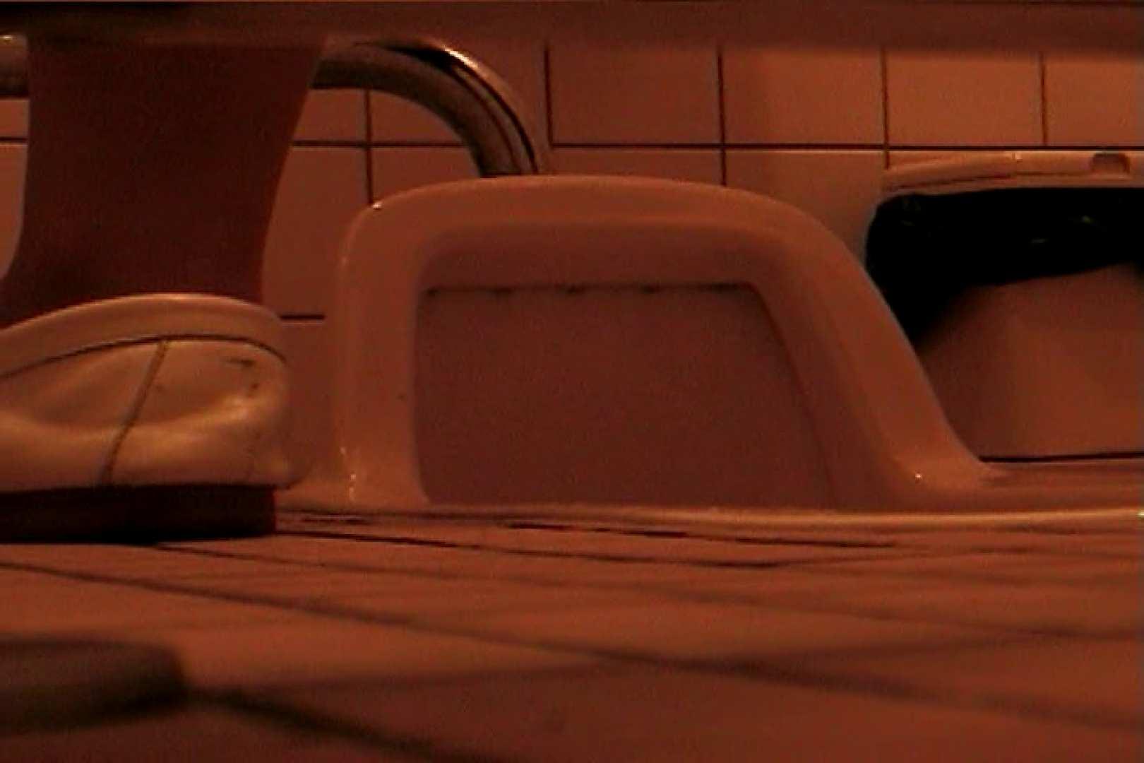 マンコ丸見え女子洗面所Vol.43 マンコ・ムレムレ | 美しいOLの裸体  77pic 21